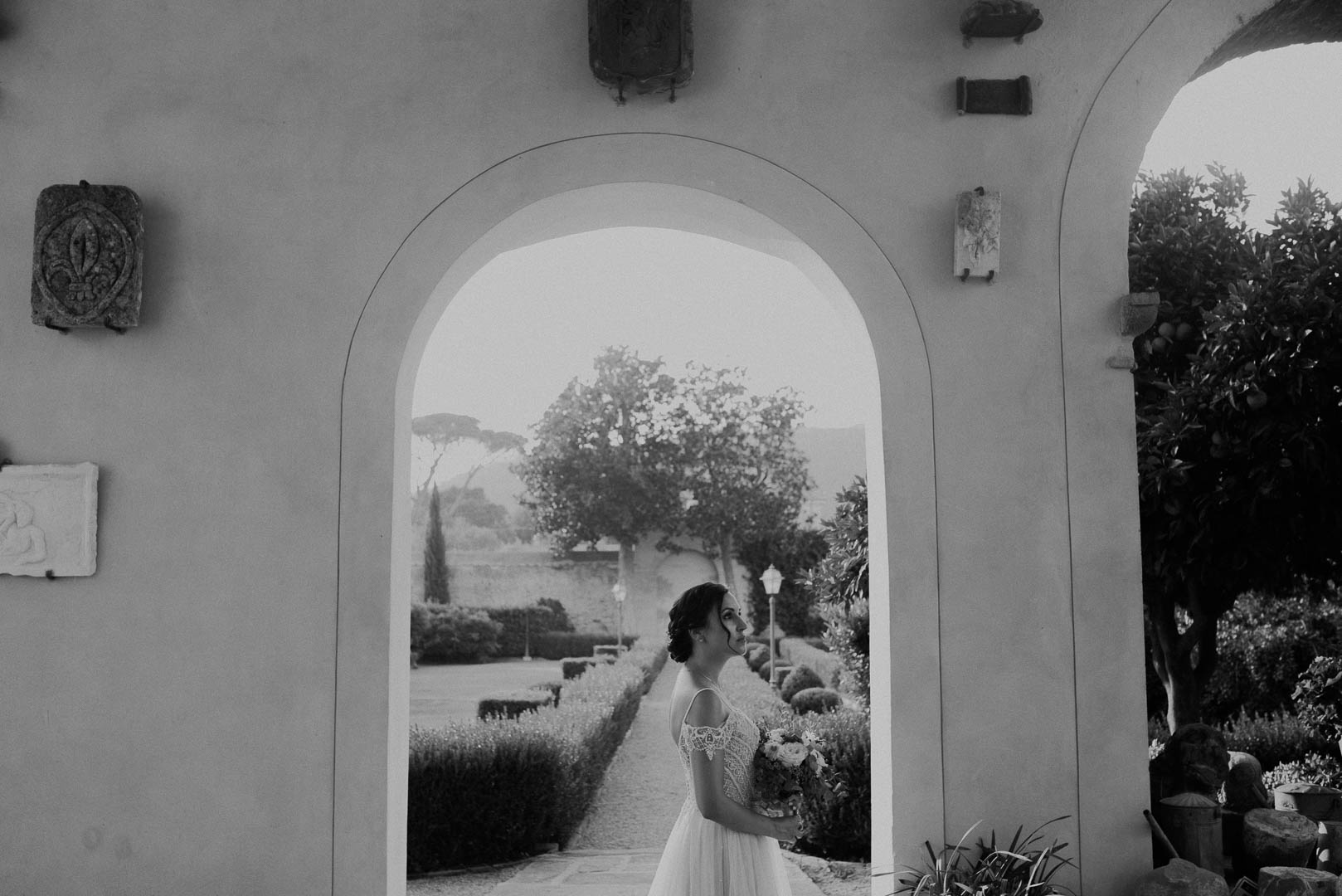 wedding-photographer-destination-fineart-bespoke-reportage-tuscany-villascorzi-vivianeizzo-spazio46-101