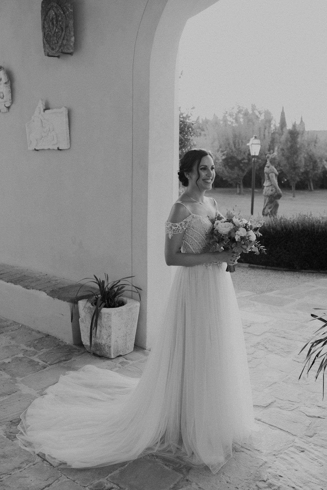 wedding-photographer-destination-fineart-bespoke-reportage-tuscany-villascorzi-vivianeizzo-spazio46-102