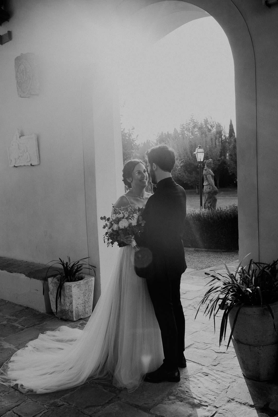 wedding-photographer-destination-fineart-bespoke-reportage-tuscany-villascorzi-vivianeizzo-spazio46-103