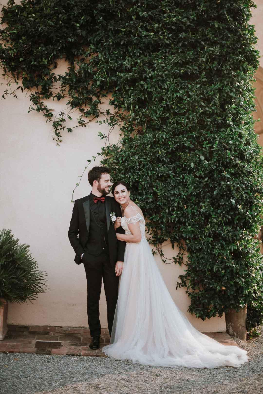 wedding-photographer-destination-fineart-bespoke-reportage-tuscany-villascorzi-vivianeizzo-spazio46-104
