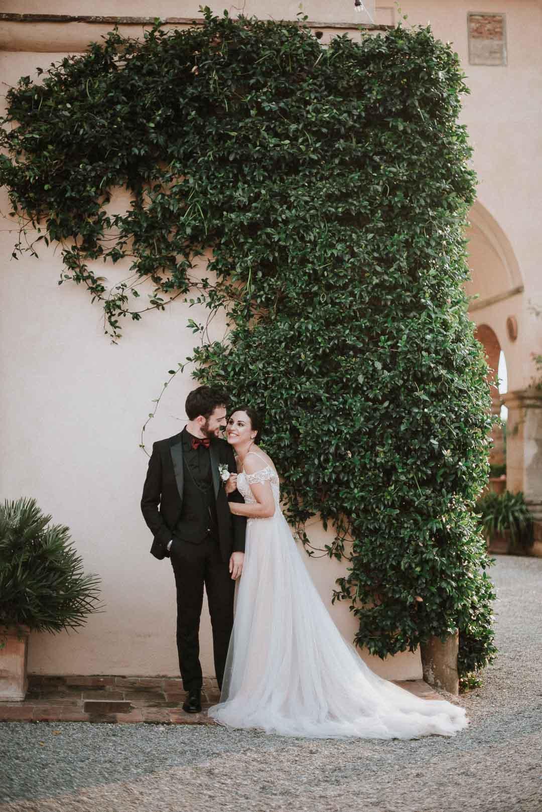 wedding-photographer-destination-fineart-bespoke-reportage-tuscany-villascorzi-vivianeizzo-spazio46-105