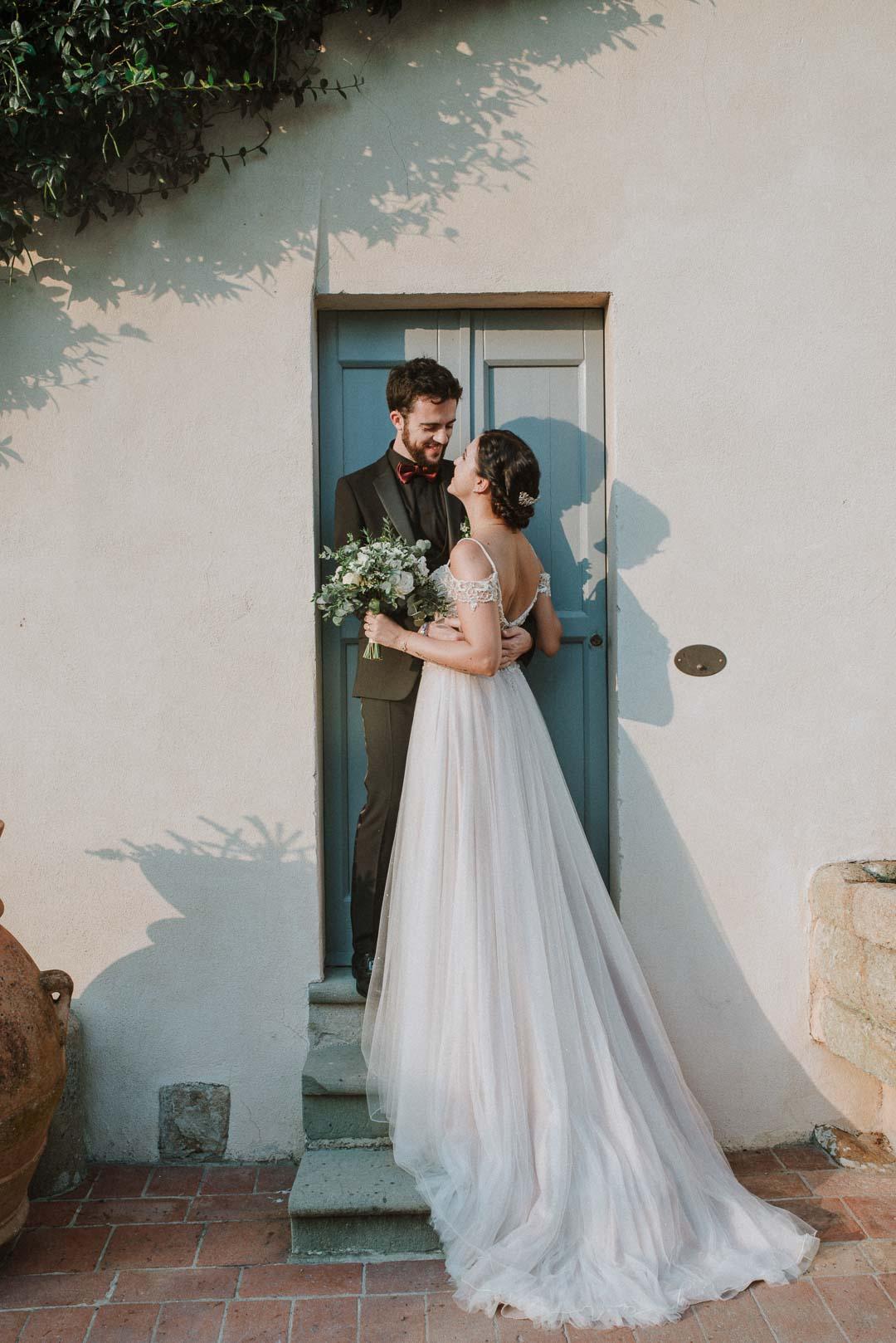 wedding-photographer-destination-fineart-bespoke-reportage-tuscany-villascorzi-vivianeizzo-spazio46-106