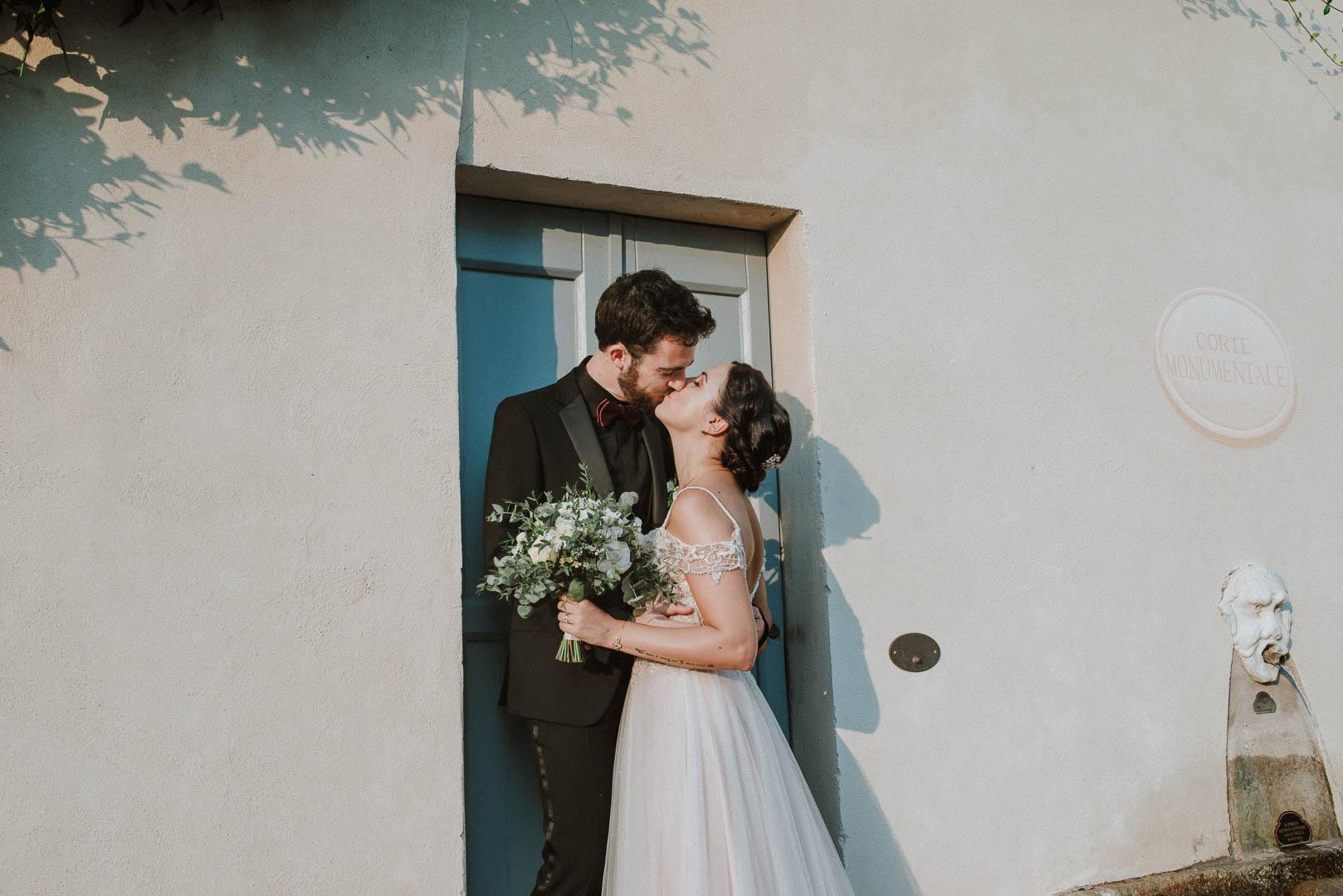 wedding-photographer-destination-fineart-bespoke-reportage-tuscany-villascorzi-vivianeizzo-spazio46-107