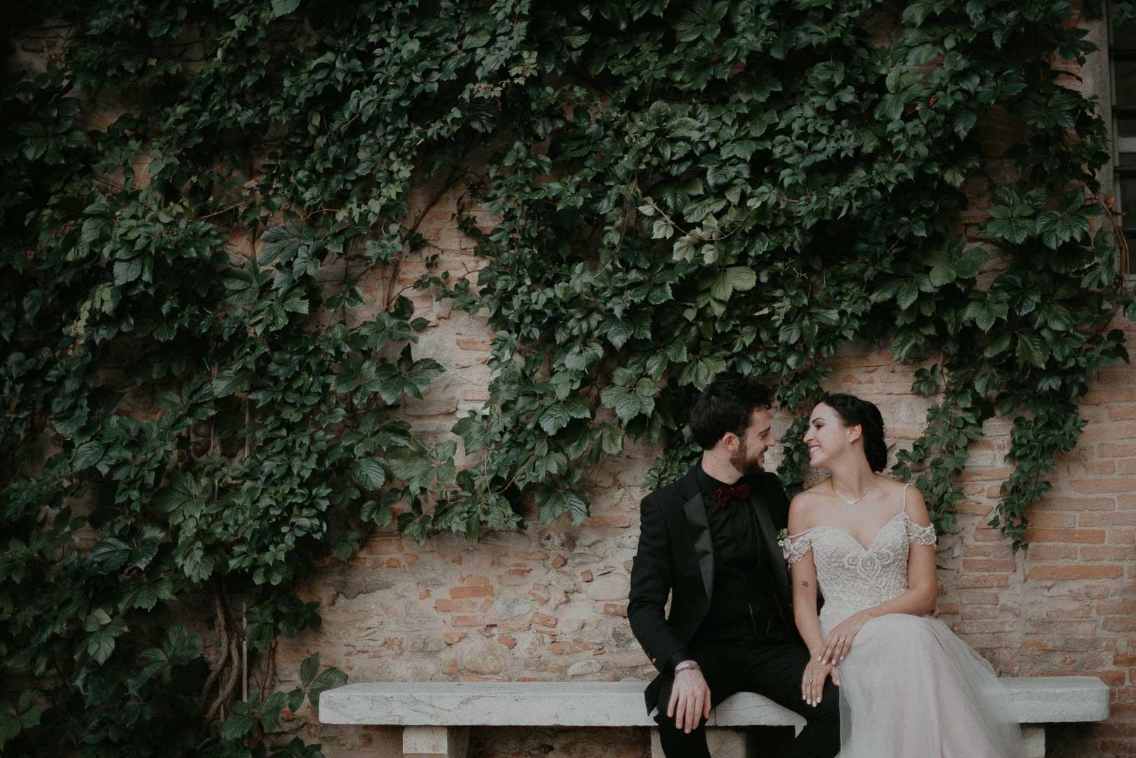 wedding-photographer-destination-fineart-bespoke-reportage-tuscany-villascorzi-vivianeizzo-spazio46-108