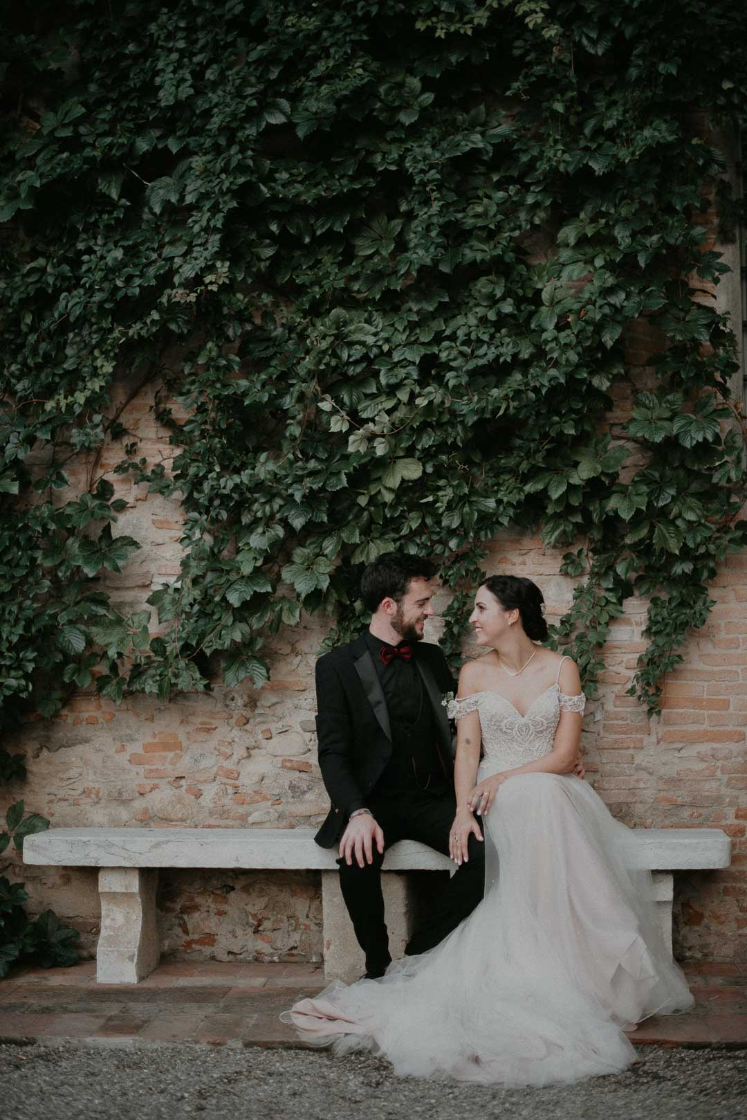 wedding-photographer-destination-fineart-bespoke-reportage-tuscany-villascorzi-vivianeizzo-spazio46-109