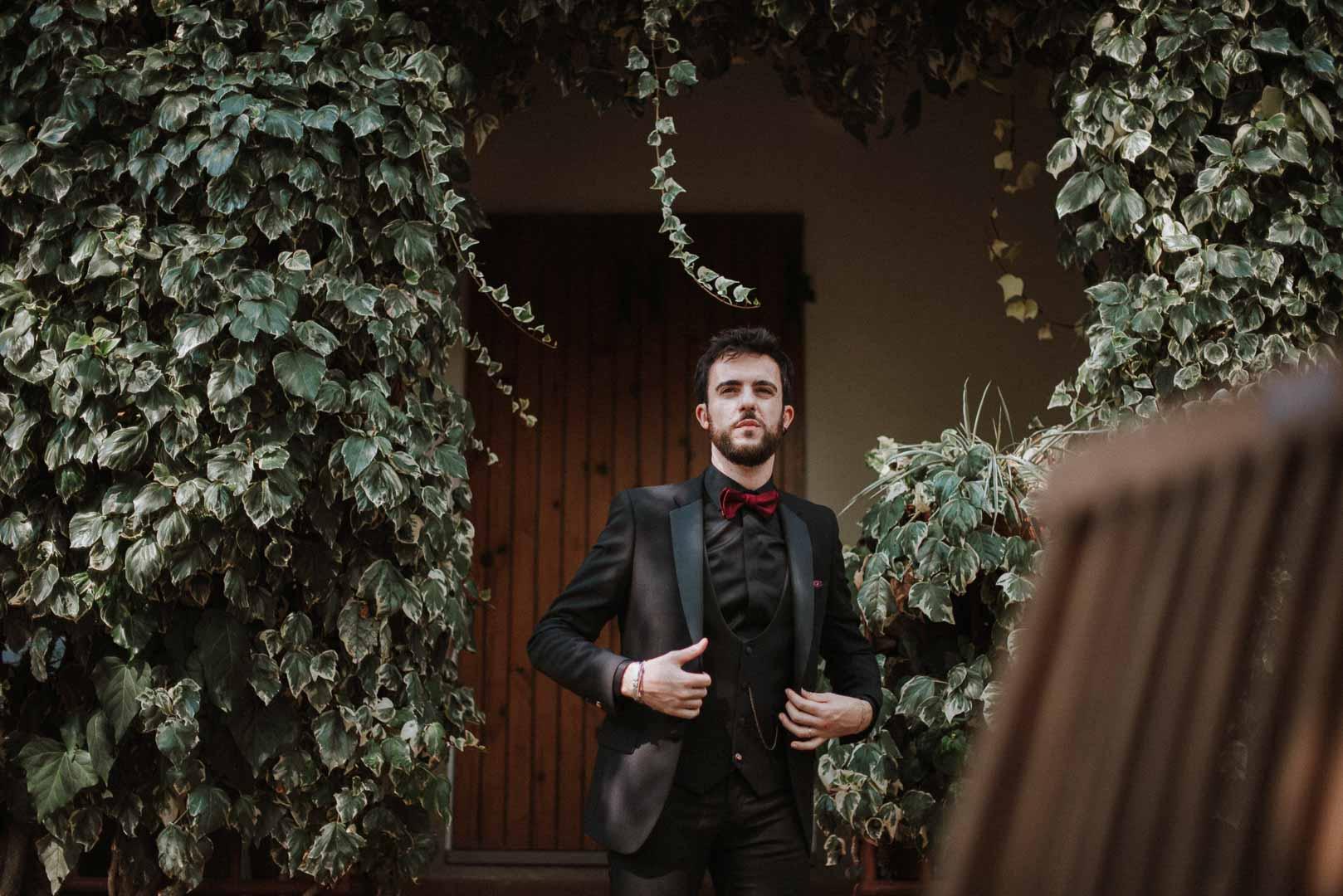 wedding-photographer-destination-fineart-bespoke-reportage-tuscany-villascorzi-vivianeizzo-spazio46-11