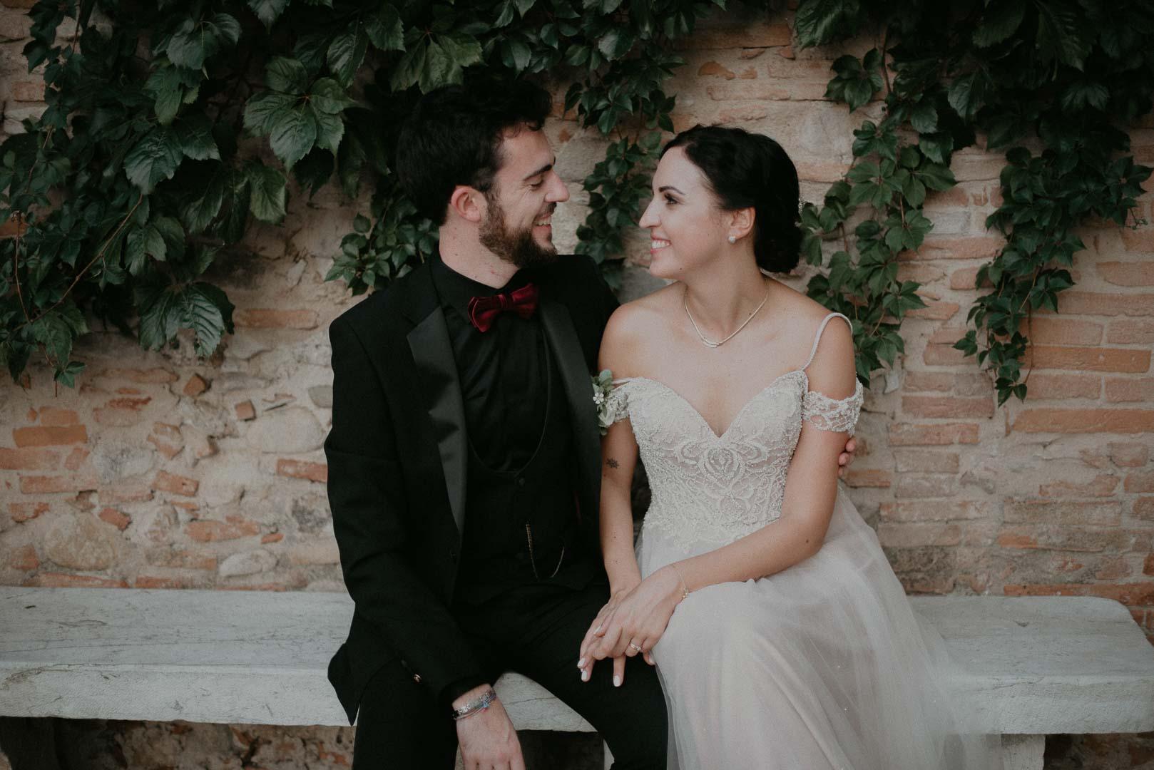 wedding-photographer-destination-fineart-bespoke-reportage-tuscany-villascorzi-vivianeizzo-spazio46-110