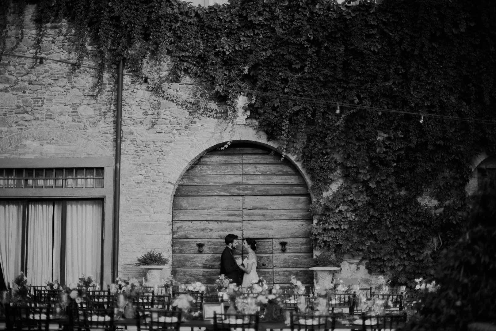 wedding-photographer-destination-fineart-bespoke-reportage-tuscany-villascorzi-vivianeizzo-spazio46-111