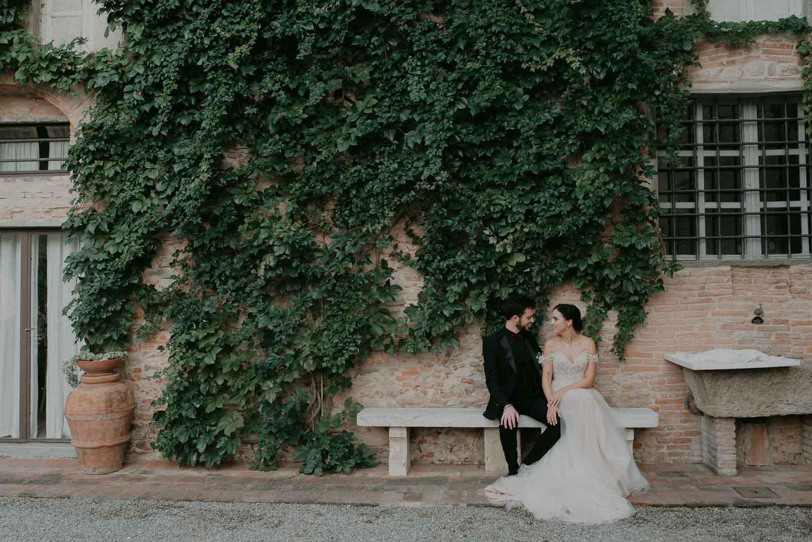 wedding-photographer-destination-fineart-bespoke-reportage-tuscany-villascorzi-vivianeizzo-spazio46-112