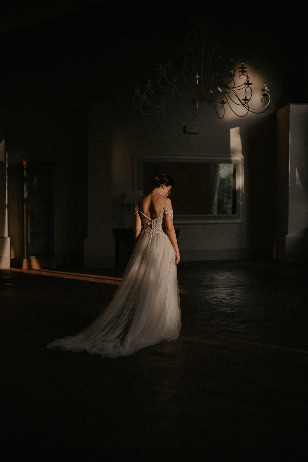 wedding-photographer-destination-fineart-bespoke-reportage-tuscany-villascorzi-vivianeizzo-spazio46-113