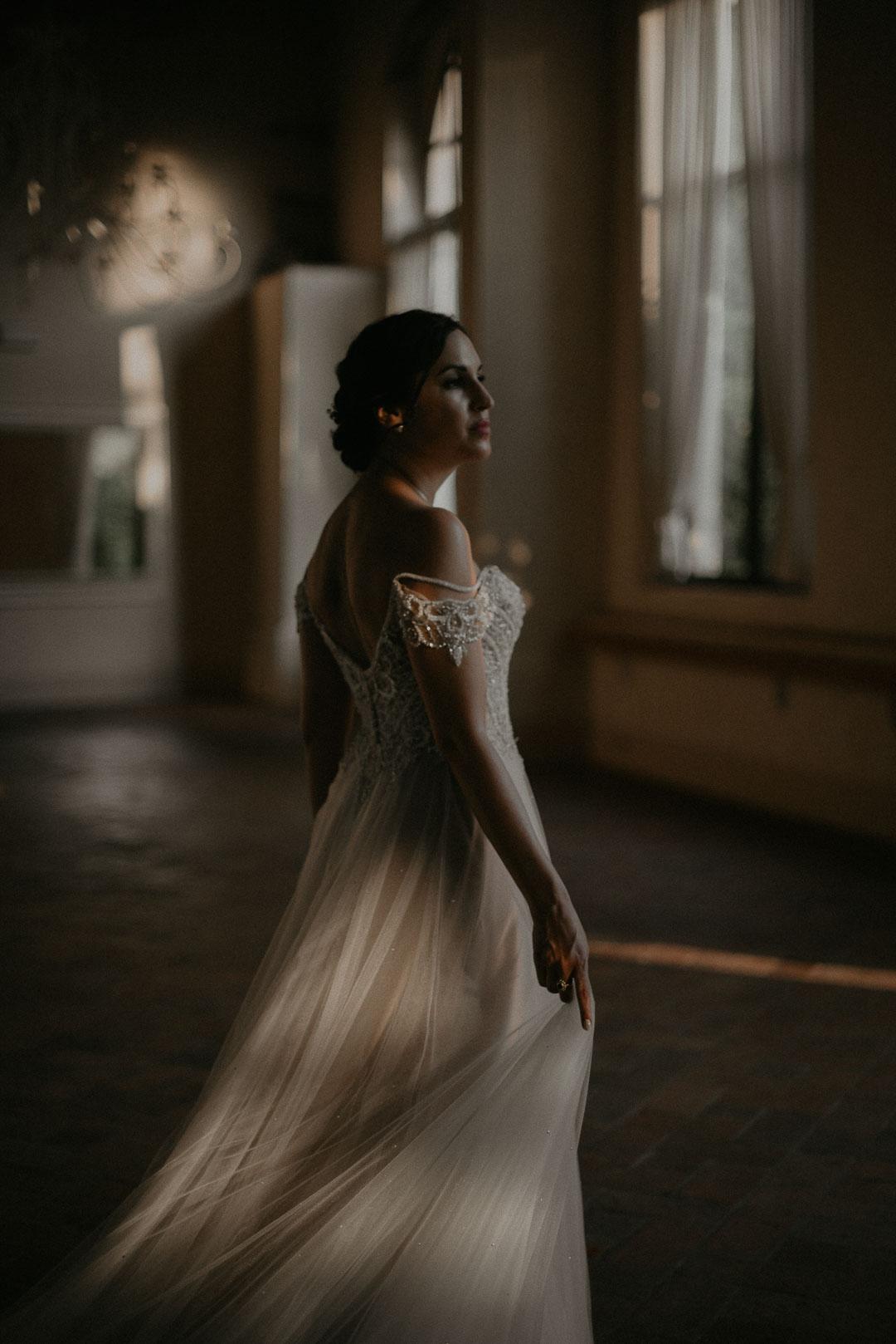 wedding-photographer-destination-fineart-bespoke-reportage-tuscany-villascorzi-vivianeizzo-spazio46-114