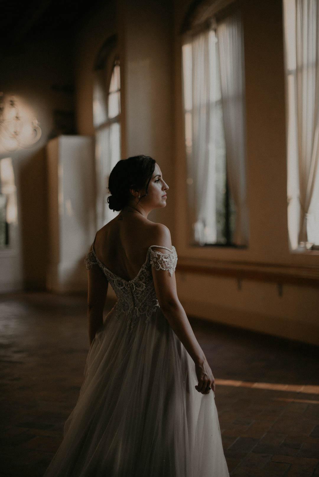 wedding-photographer-destination-fineart-bespoke-reportage-tuscany-villascorzi-vivianeizzo-spazio46-115