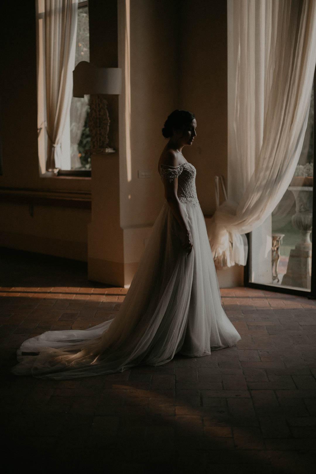 wedding-photographer-destination-fineart-bespoke-reportage-tuscany-villascorzi-vivianeizzo-spazio46-116