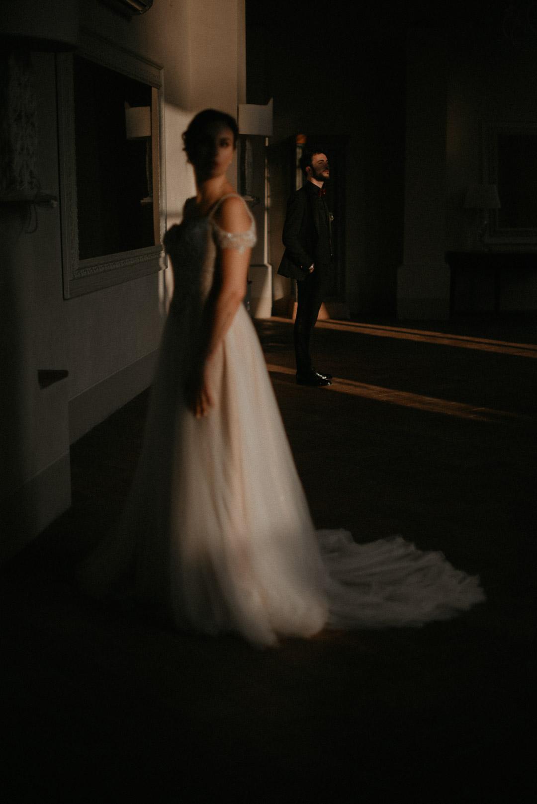 wedding-photographer-destination-fineart-bespoke-reportage-tuscany-villascorzi-vivianeizzo-spazio46-117