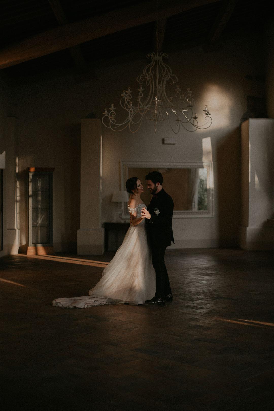 wedding-photographer-destination-fineart-bespoke-reportage-tuscany-villascorzi-vivianeizzo-spazio46-119