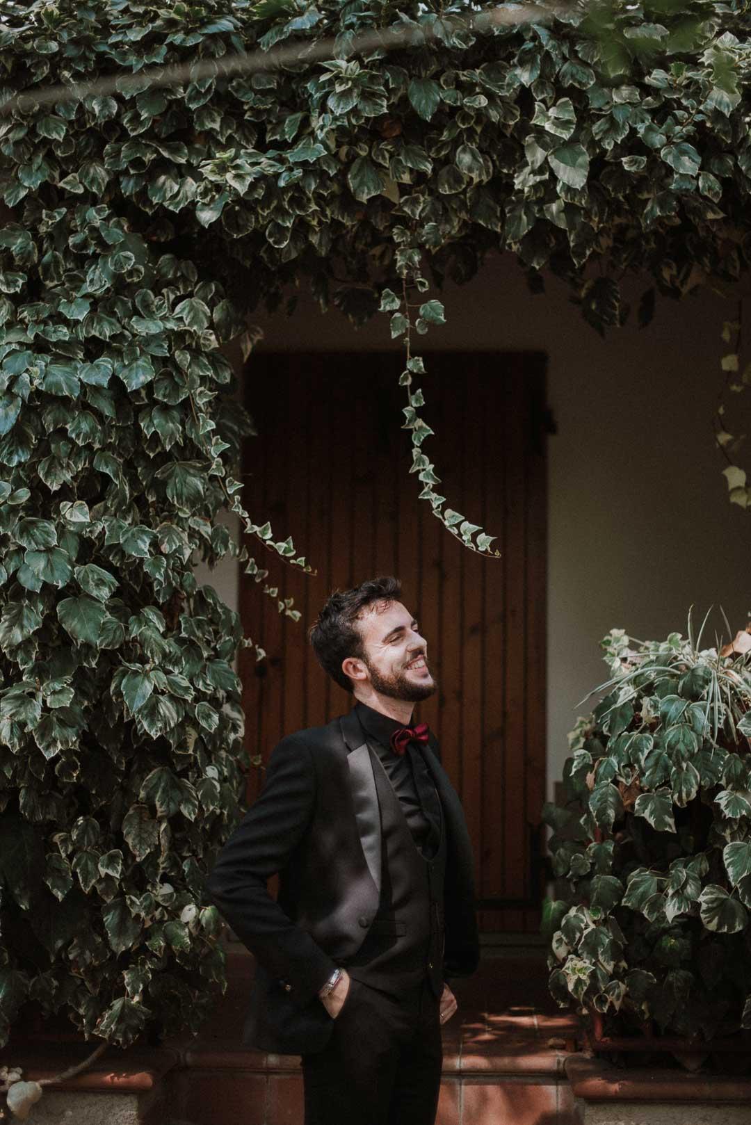 wedding-photographer-destination-fineart-bespoke-reportage-tuscany-villascorzi-vivianeizzo-spazio46-12
