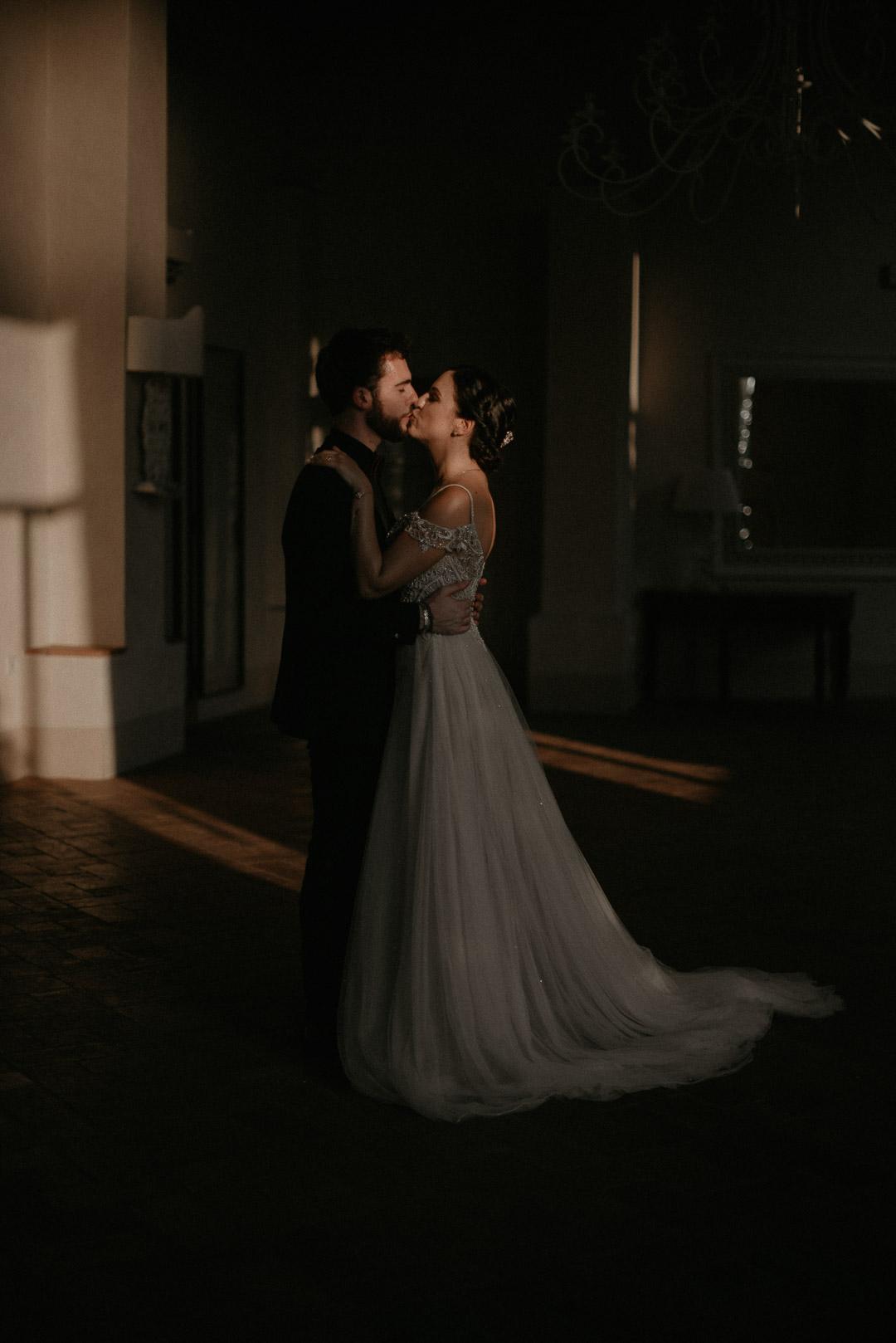 wedding-photographer-destination-fineart-bespoke-reportage-tuscany-villascorzi-vivianeizzo-spazio46-120