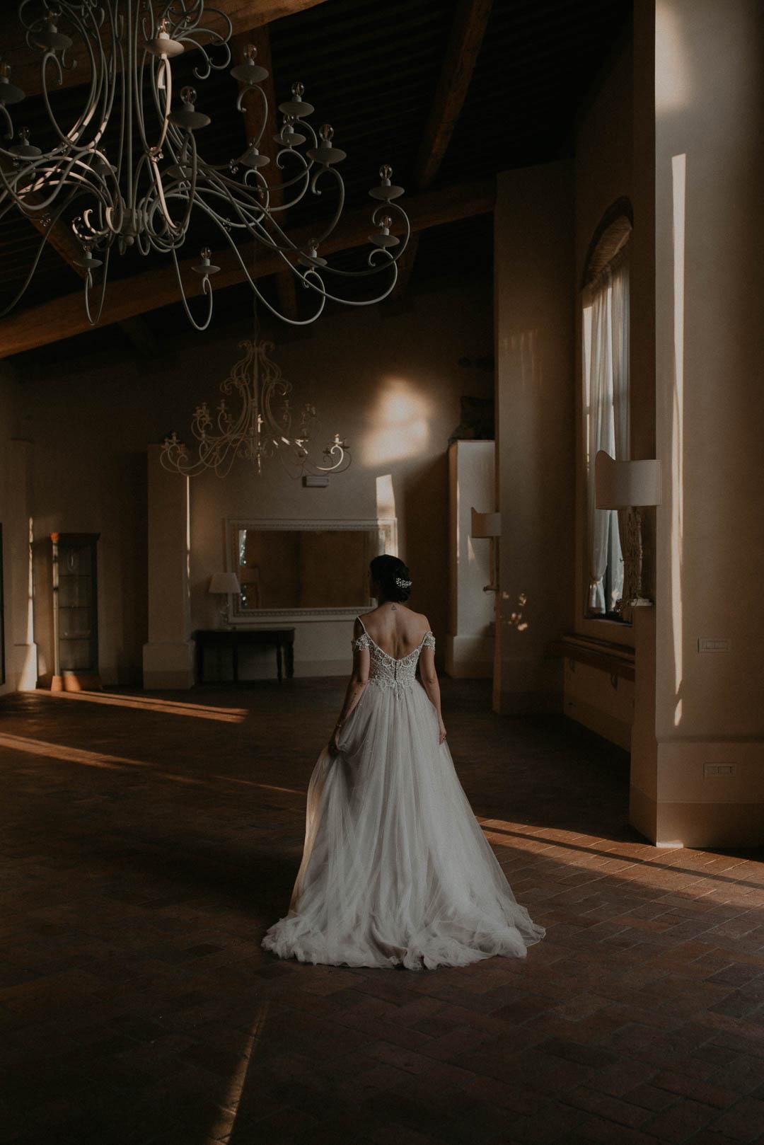 wedding-photographer-destination-fineart-bespoke-reportage-tuscany-villascorzi-vivianeizzo-spazio46-121