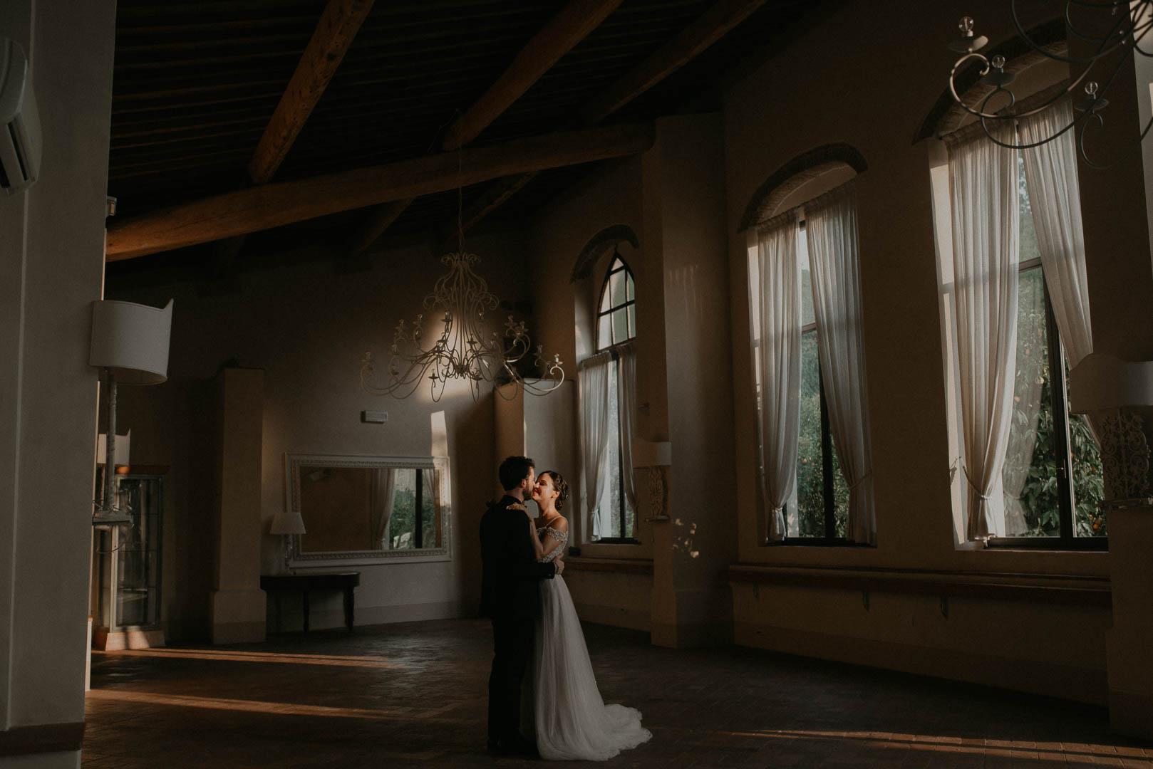 wedding-photographer-destination-fineart-bespoke-reportage-tuscany-villascorzi-vivianeizzo-spazio46-122
