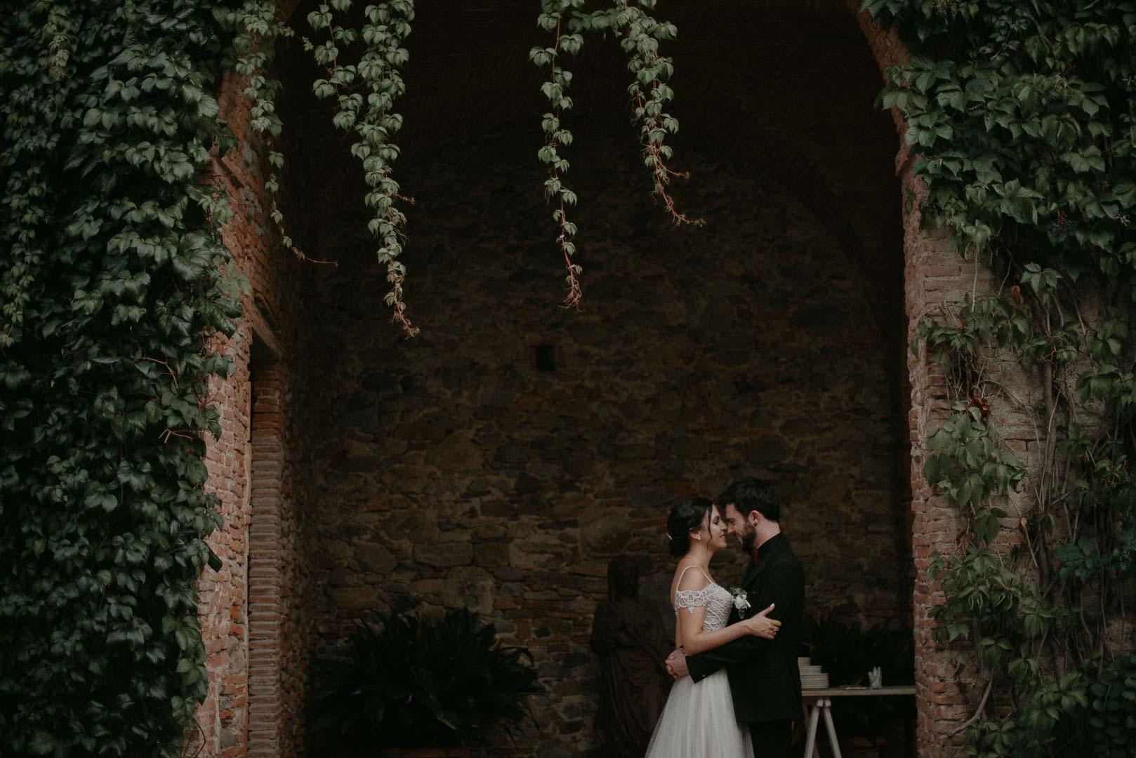 wedding-photographer-destination-fineart-bespoke-reportage-tuscany-villascorzi-vivianeizzo-spazio46-123