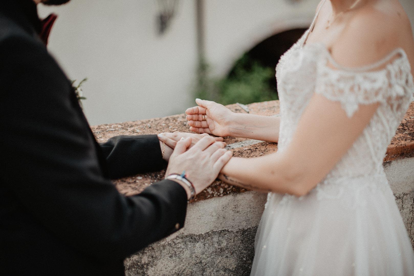 wedding-photographer-destination-fineart-bespoke-reportage-tuscany-villascorzi-vivianeizzo-spazio46-124