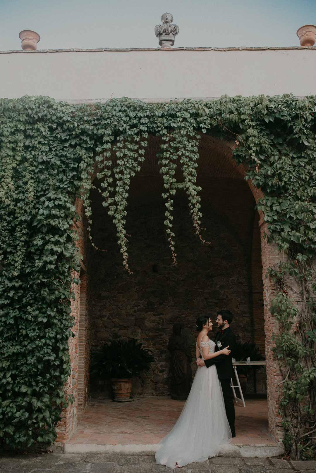 wedding-photographer-destination-fineart-bespoke-reportage-tuscany-villascorzi-vivianeizzo-spazio46-125