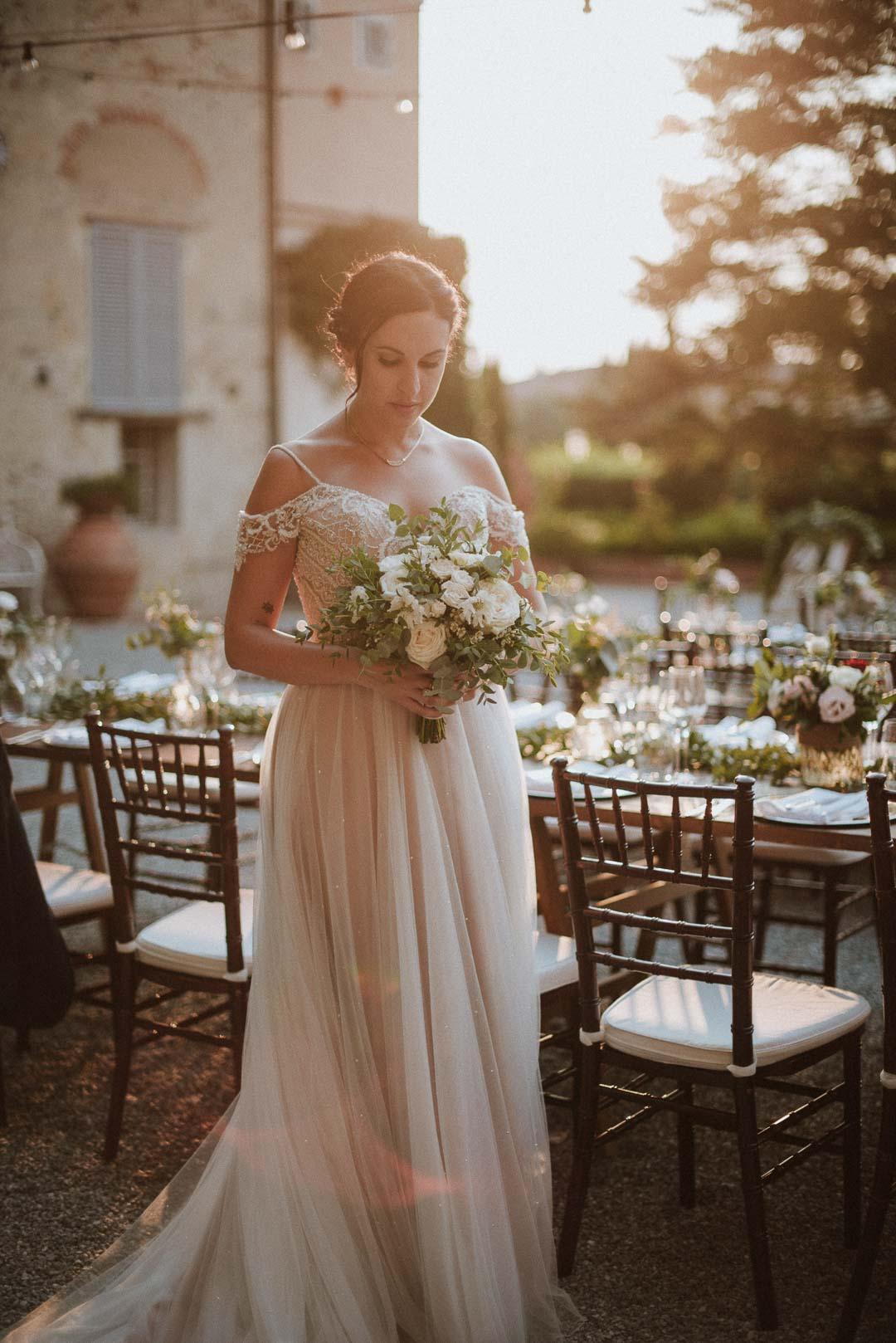 wedding-photographer-destination-fineart-bespoke-reportage-tuscany-villascorzi-vivianeizzo-spazio46-128