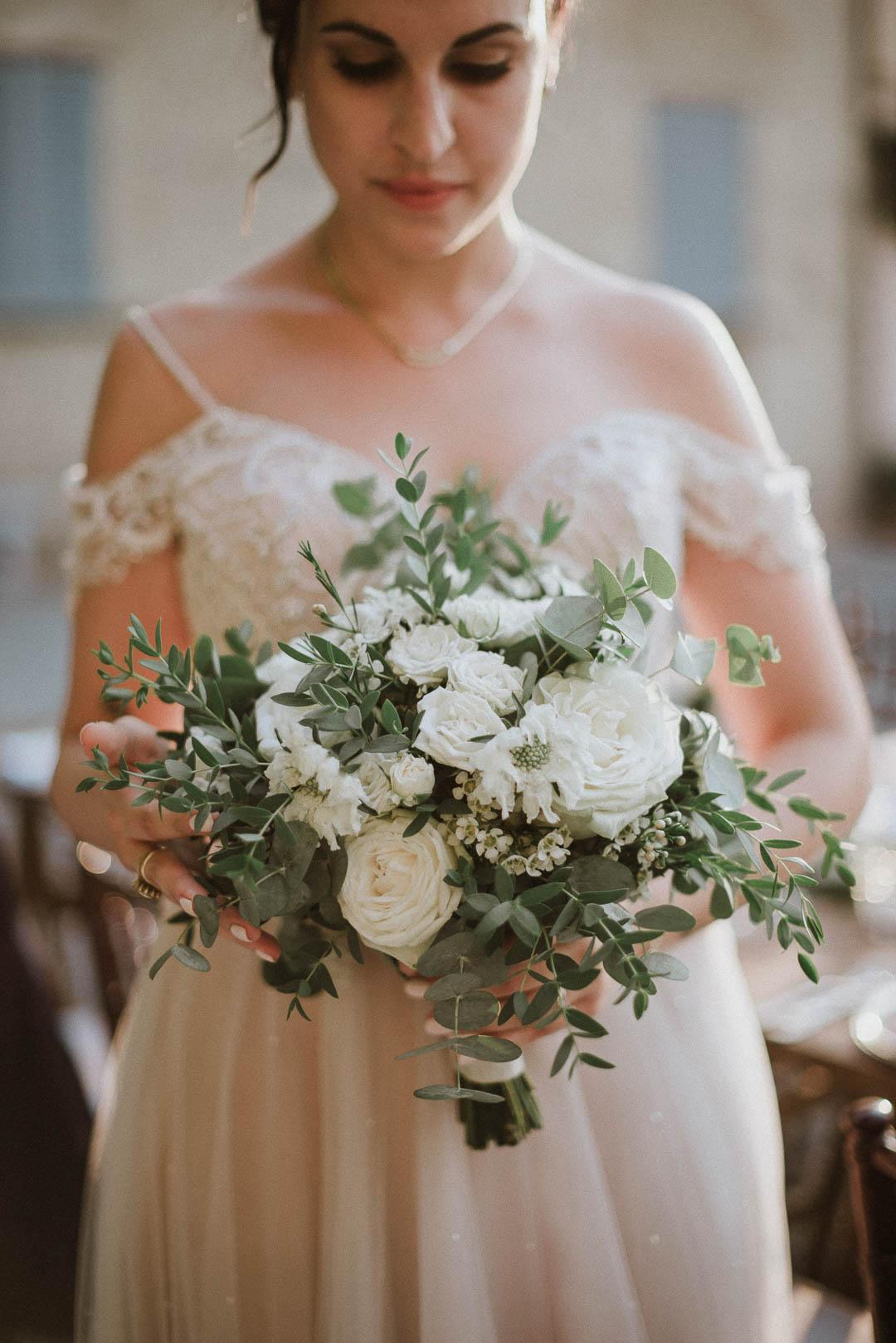 wedding-photographer-destination-fineart-bespoke-reportage-tuscany-villascorzi-vivianeizzo-spazio46-129