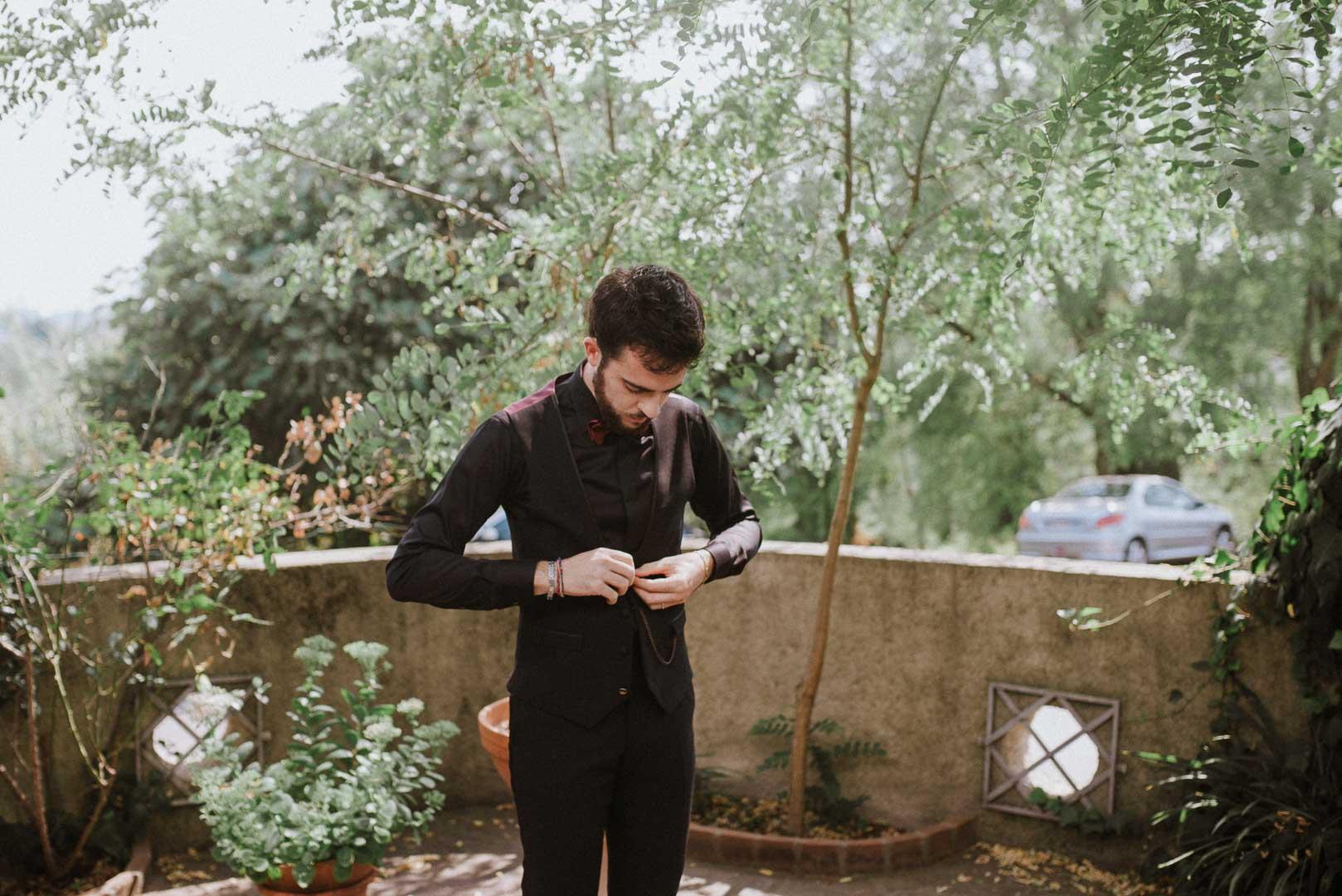 wedding-photographer-destination-fineart-bespoke-reportage-tuscany-villascorzi-vivianeizzo-spazio46-13