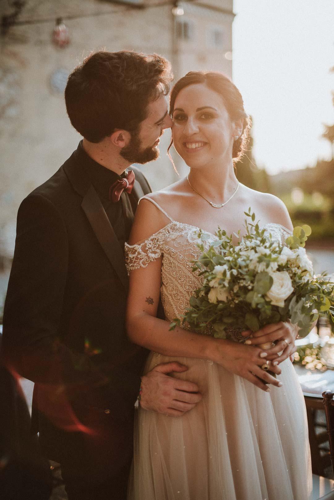 wedding-photographer-destination-fineart-bespoke-reportage-tuscany-villascorzi-vivianeizzo-spazio46-130