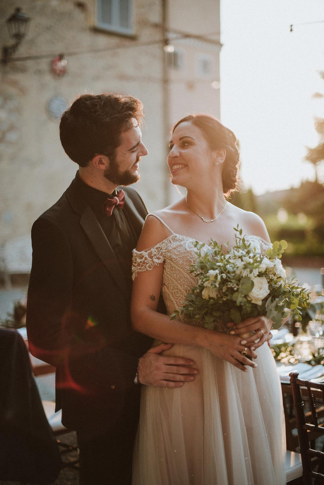 wedding-photographer-destination-fineart-bespoke-reportage-tuscany-villascorzi-vivianeizzo-spazio46-131