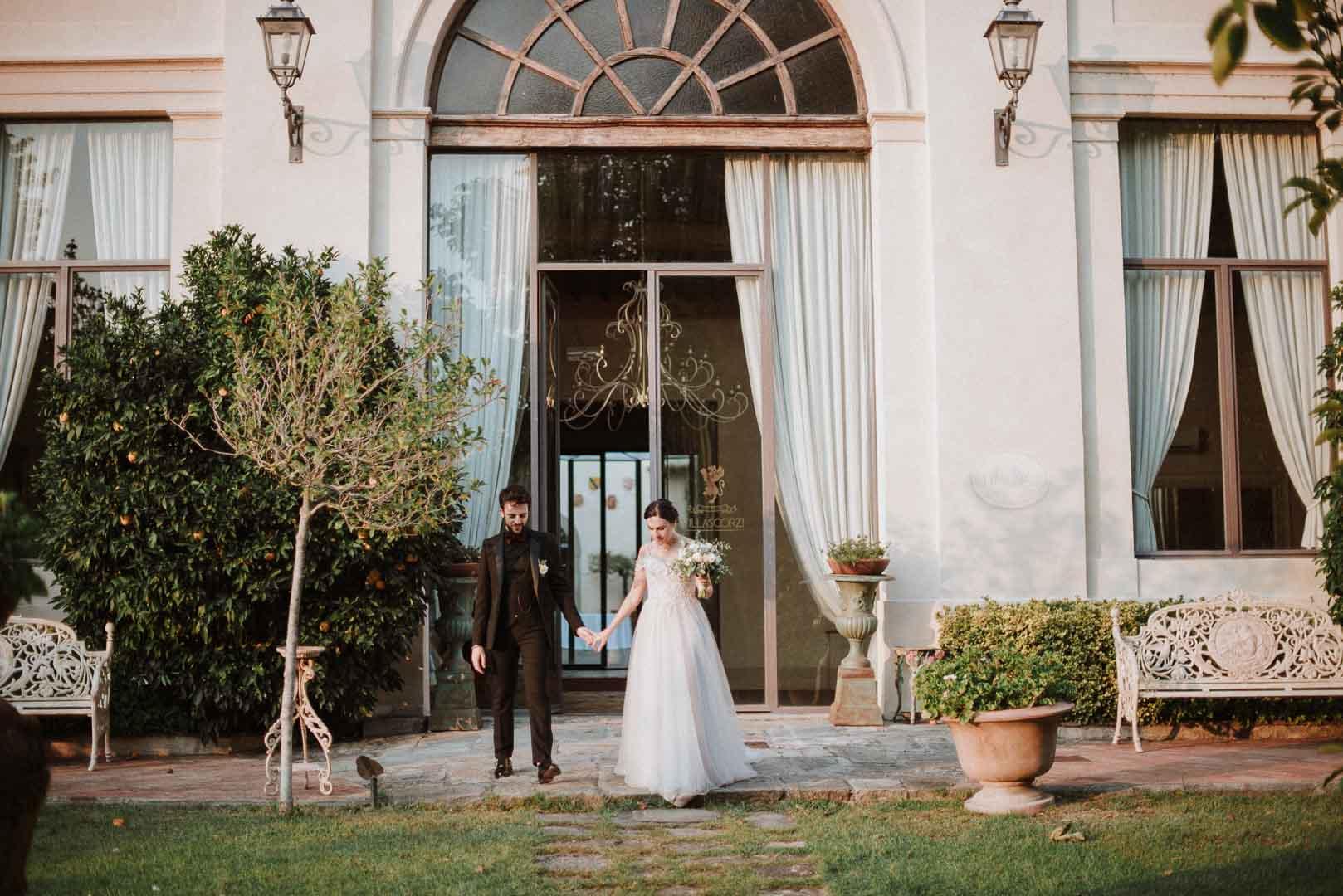 wedding-photographer-destination-fineart-bespoke-reportage-tuscany-villascorzi-vivianeizzo-spazio46-132
