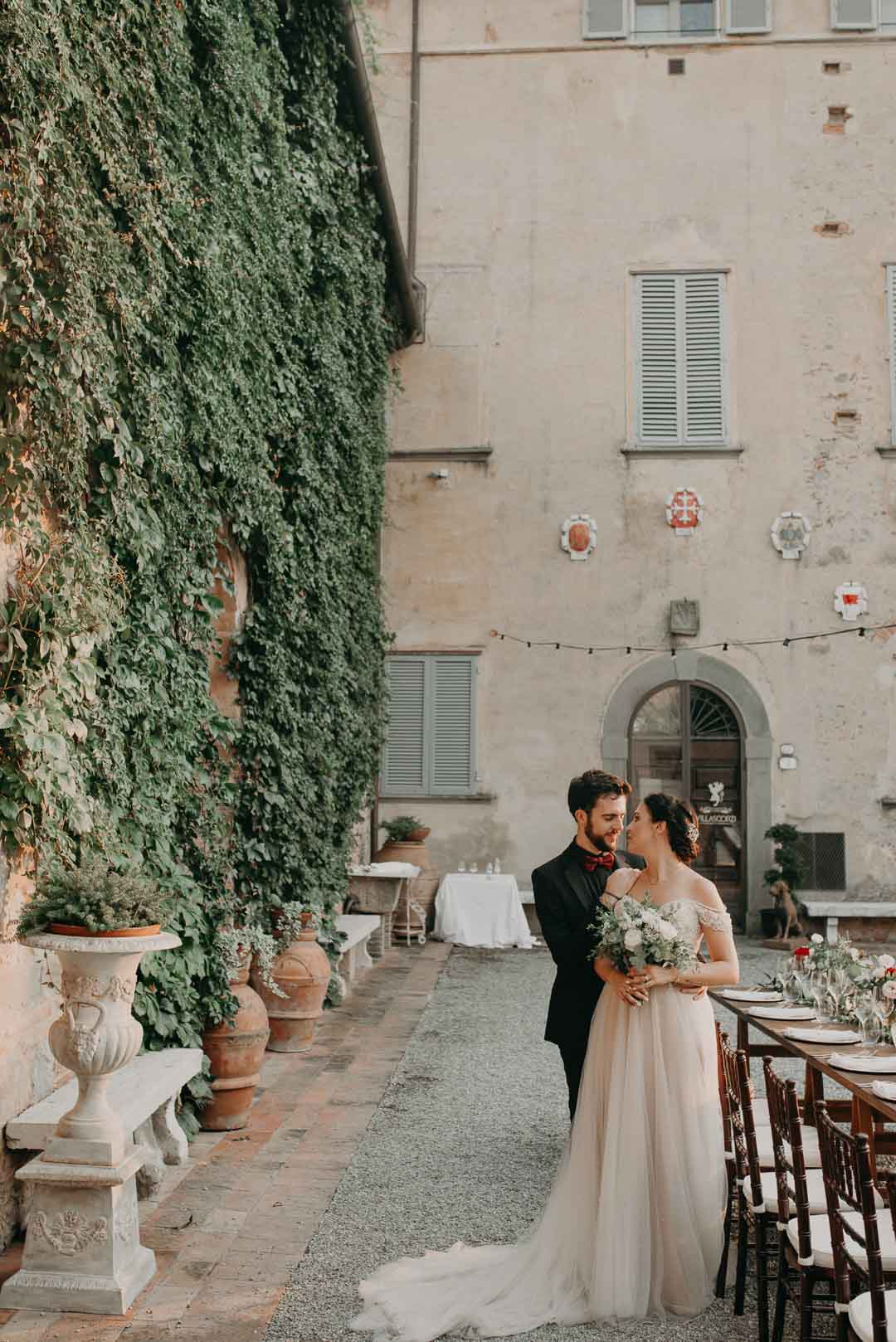 wedding-photographer-destination-fineart-bespoke-reportage-tuscany-villascorzi-vivianeizzo-spazio46-133
