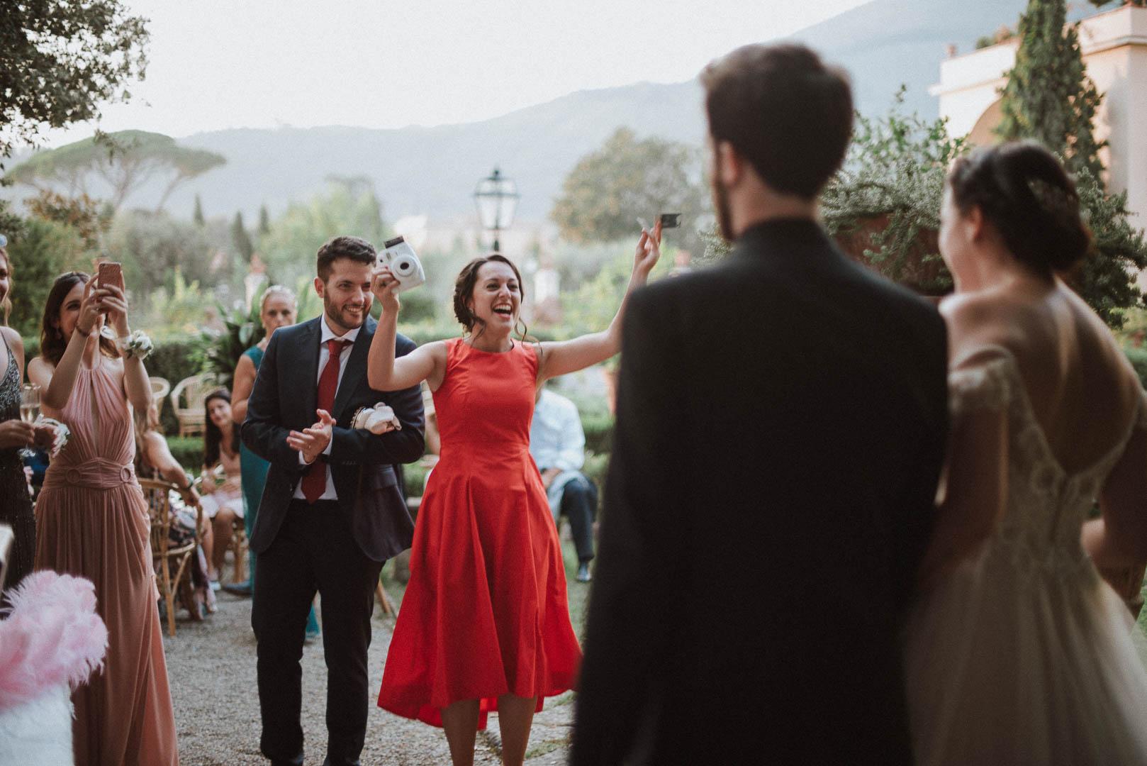 wedding-photographer-destination-fineart-bespoke-reportage-tuscany-villascorzi-vivianeizzo-spazio46-134