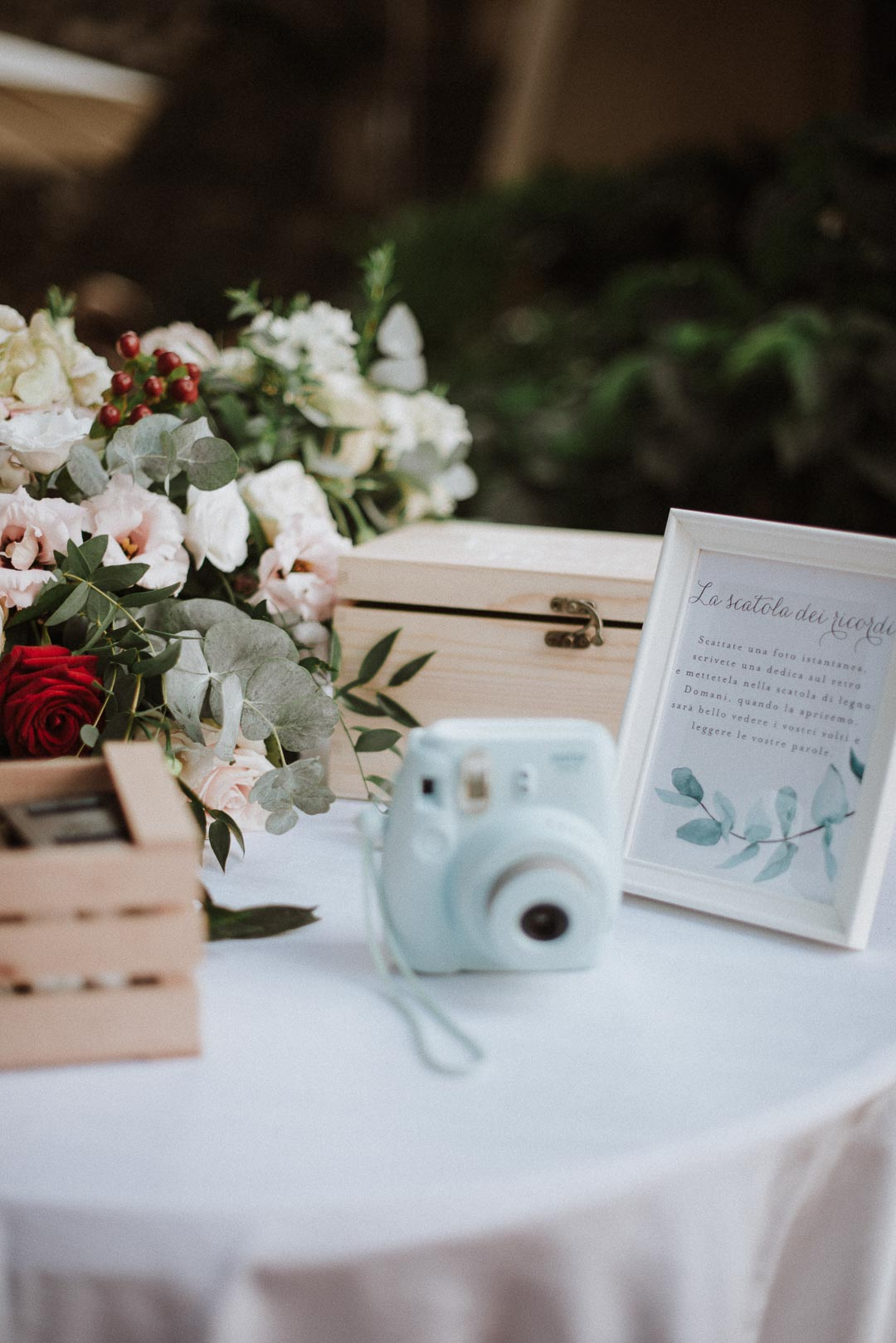 wedding-photographer-destination-fineart-bespoke-reportage-tuscany-villascorzi-vivianeizzo-spazio46-135
