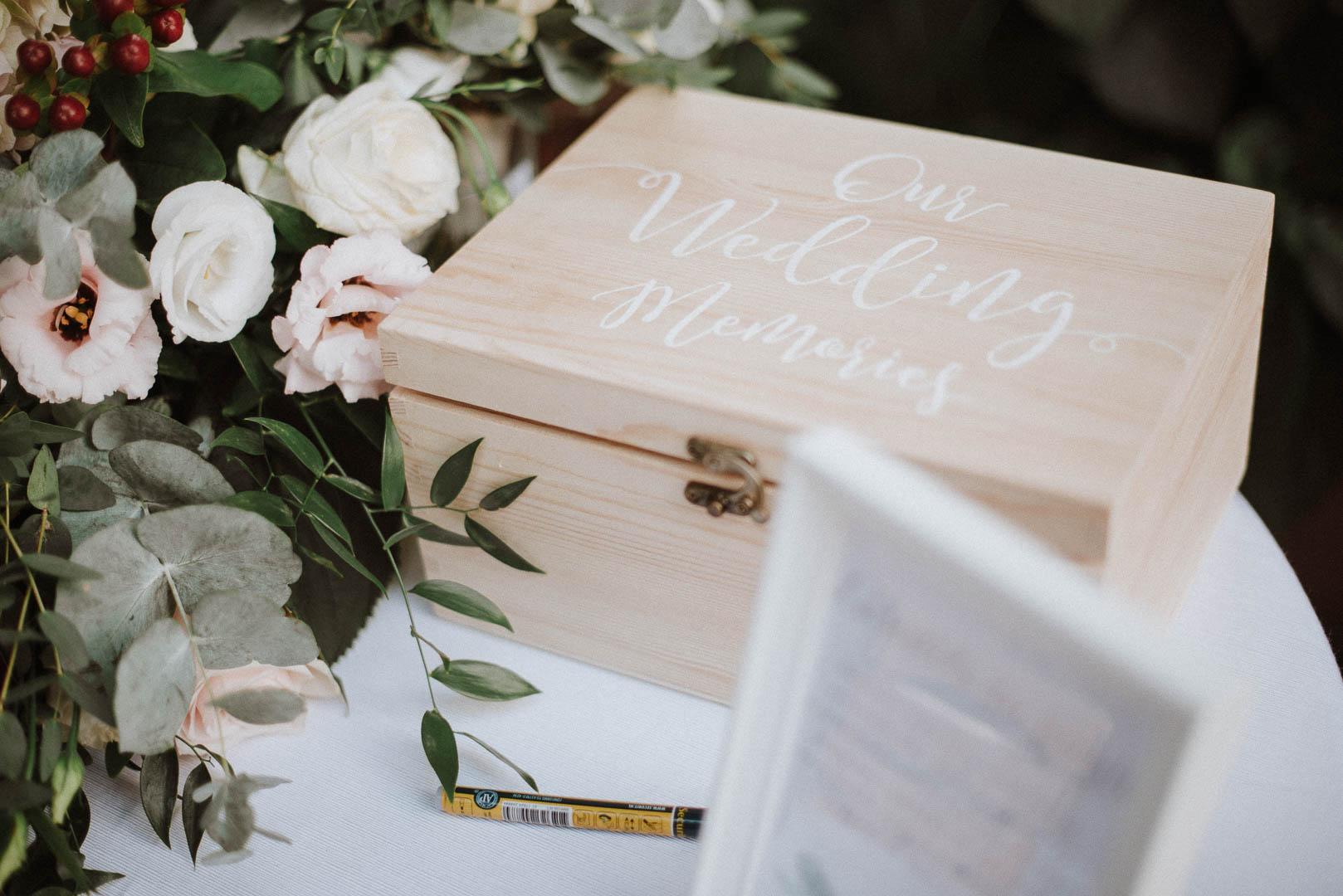 wedding-photographer-destination-fineart-bespoke-reportage-tuscany-villascorzi-vivianeizzo-spazio46-136
