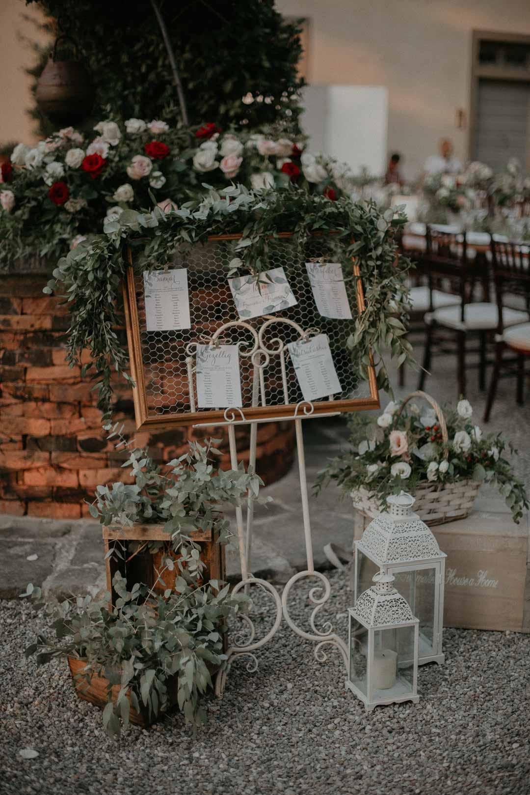 wedding-photographer-destination-fineart-bespoke-reportage-tuscany-villascorzi-vivianeizzo-spazio46-137