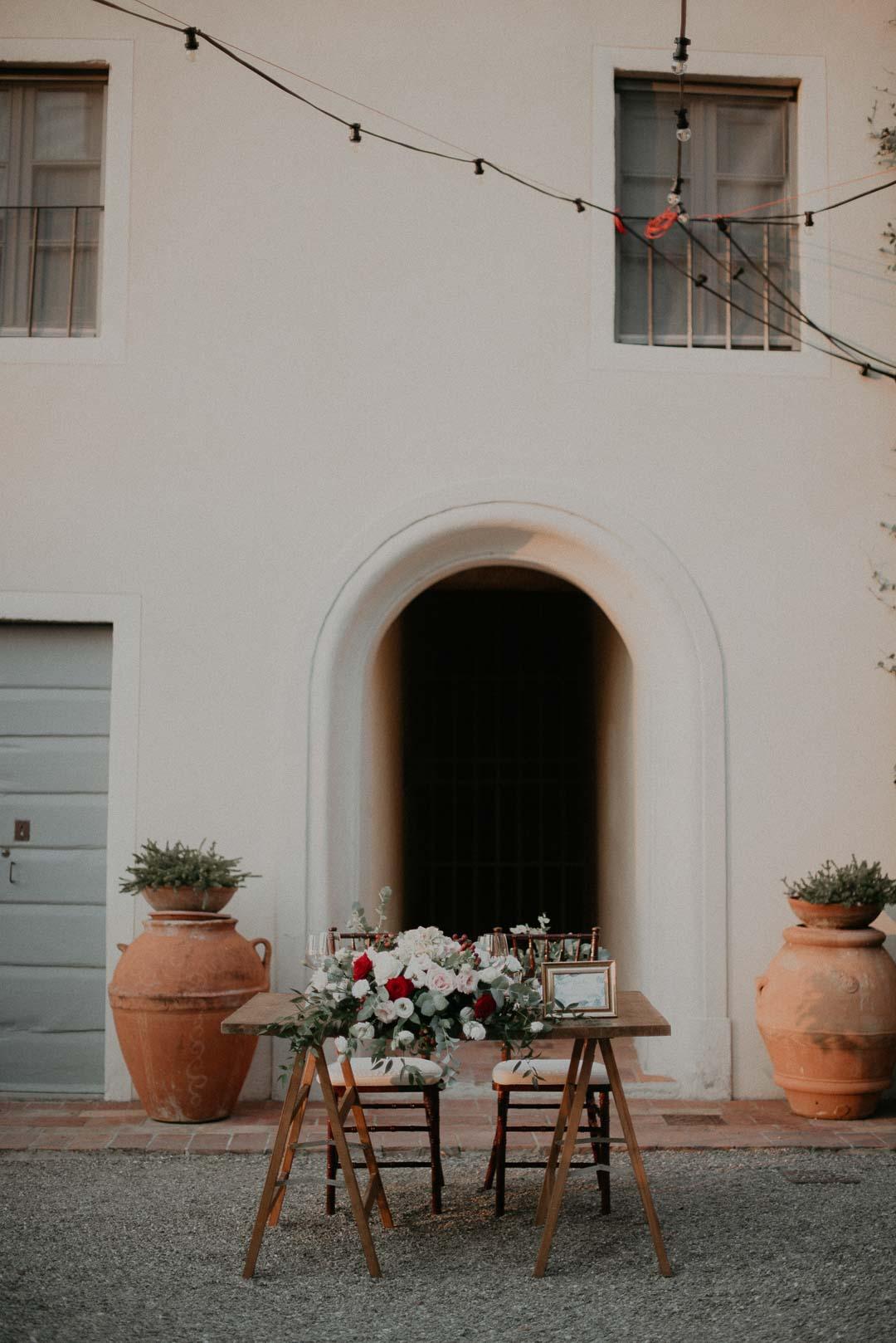 wedding-photographer-destination-fineart-bespoke-reportage-tuscany-villascorzi-vivianeizzo-spazio46-138