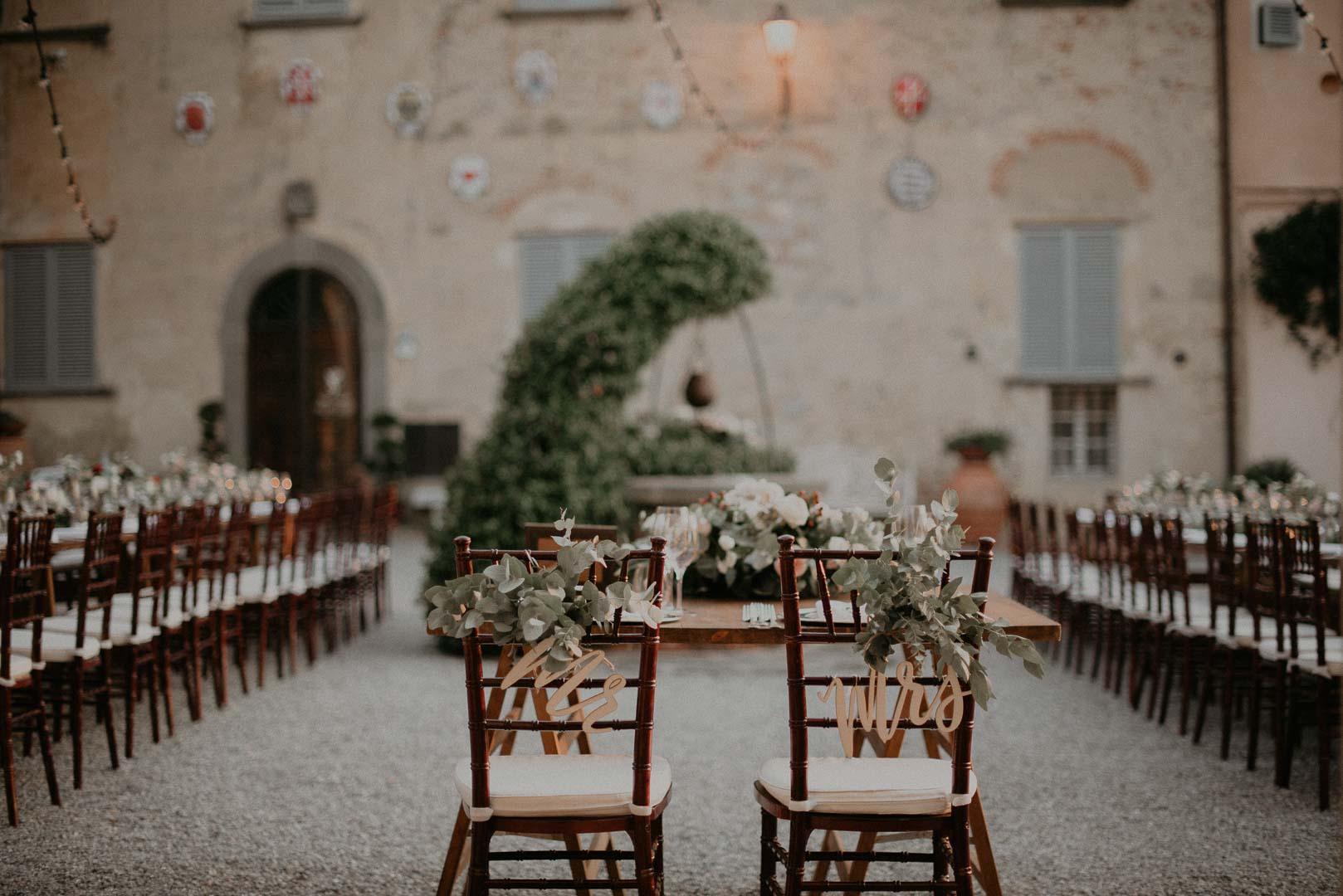 wedding-photographer-destination-fineart-bespoke-reportage-tuscany-villascorzi-vivianeizzo-spazio46-139