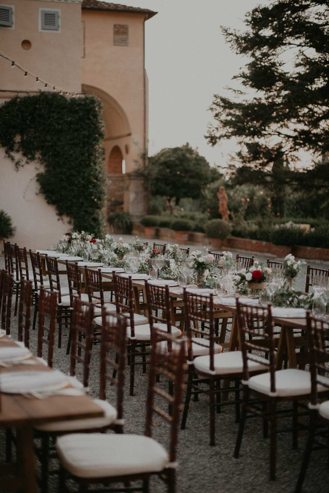 wedding-photographer-destination-fineart-bespoke-reportage-tuscany-villascorzi-vivianeizzo-spazio46-140
