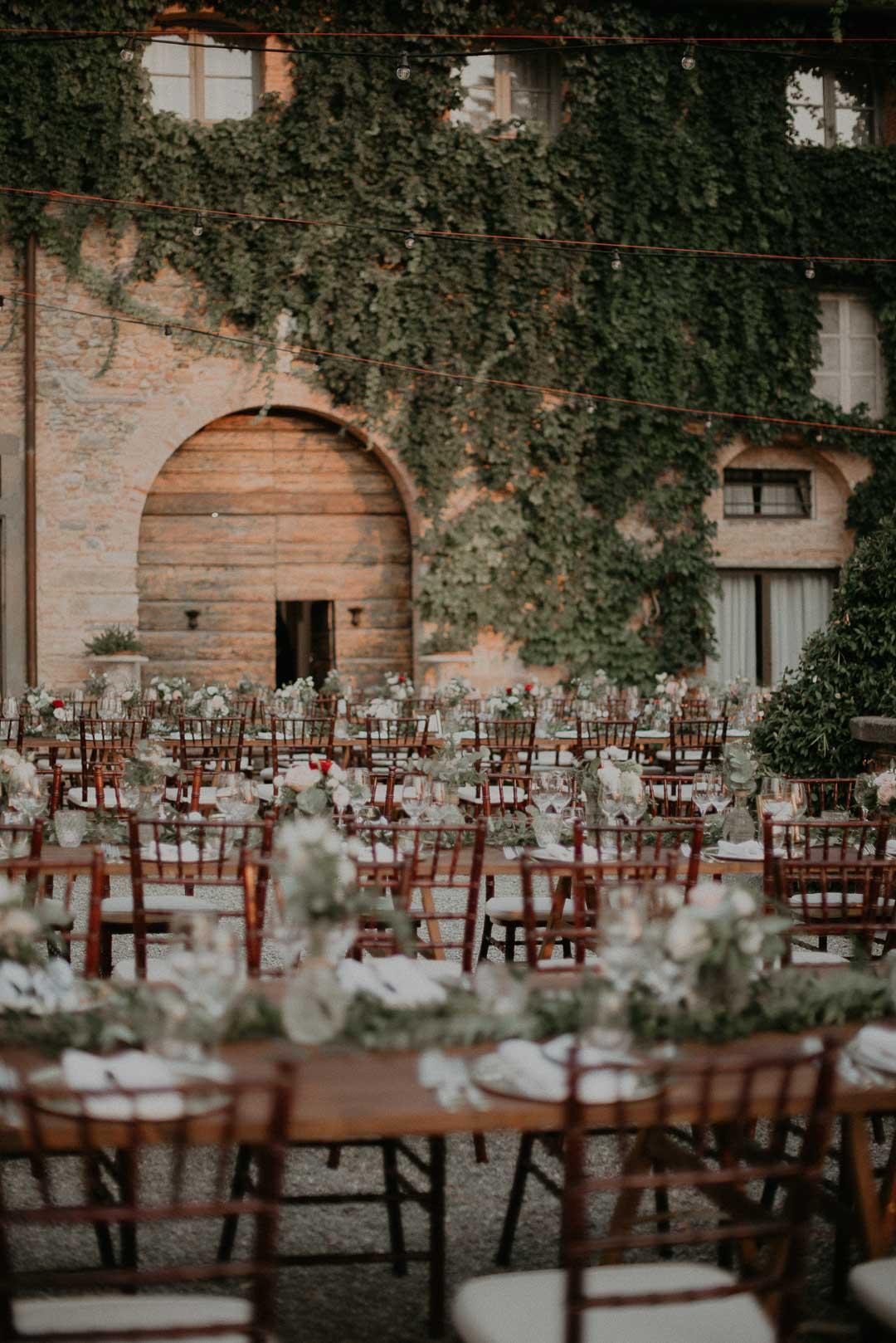 wedding-photographer-destination-fineart-bespoke-reportage-tuscany-villascorzi-vivianeizzo-spazio46-141