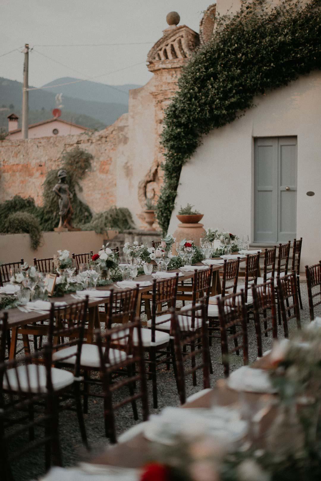 wedding-photographer-destination-fineart-bespoke-reportage-tuscany-villascorzi-vivianeizzo-spazio46-142