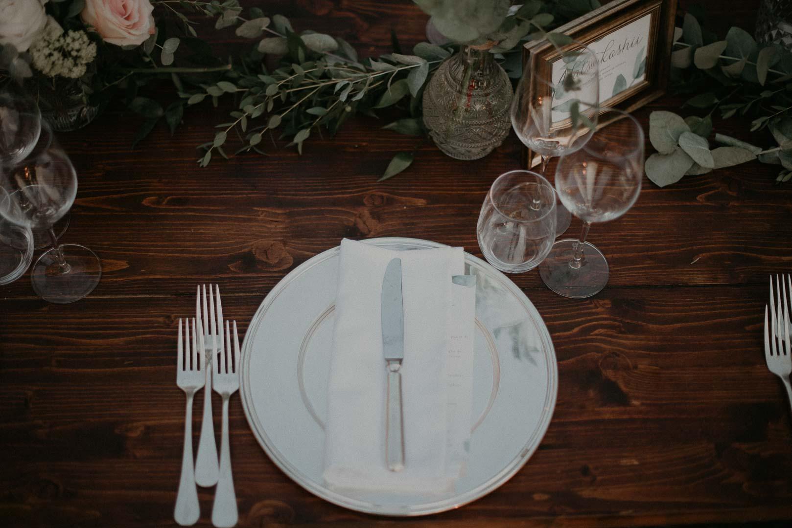 wedding-photographer-destination-fineart-bespoke-reportage-tuscany-villascorzi-vivianeizzo-spazio46-143