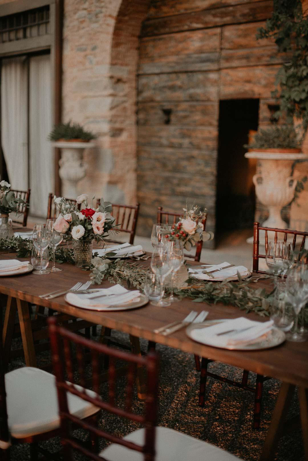 wedding-photographer-destination-fineart-bespoke-reportage-tuscany-villascorzi-vivianeizzo-spazio46-144