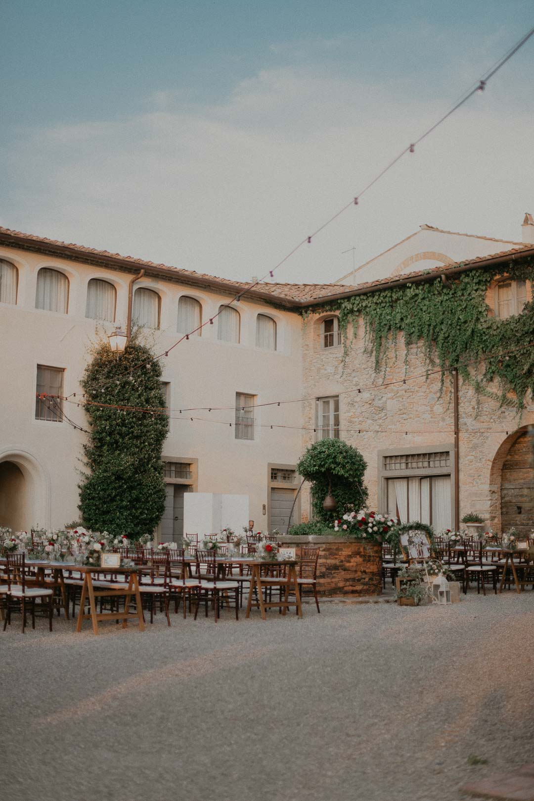 wedding-photographer-destination-fineart-bespoke-reportage-tuscany-villascorzi-vivianeizzo-spazio46-145