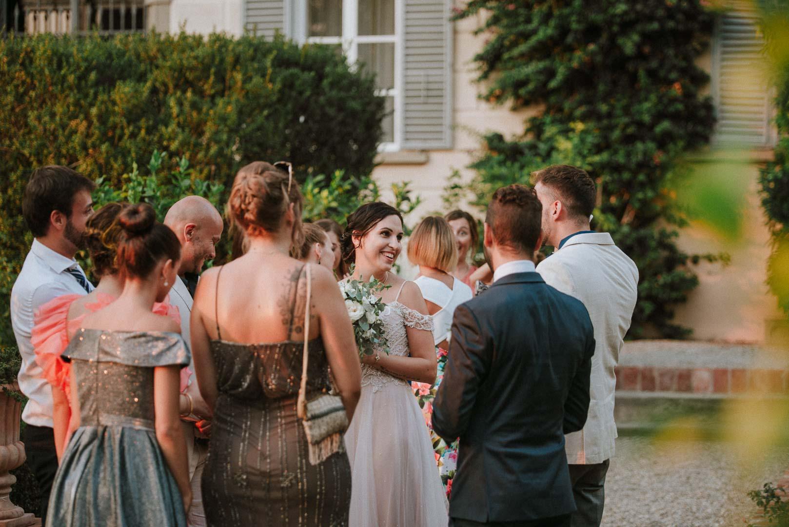 wedding-photographer-destination-fineart-bespoke-reportage-tuscany-villascorzi-vivianeizzo-spazio46-146