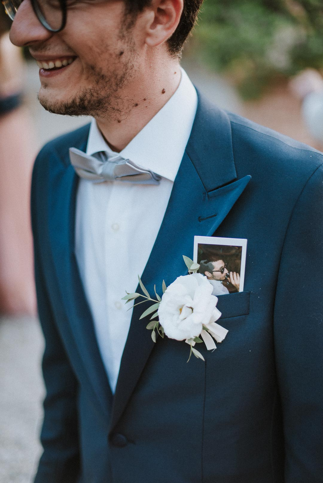 wedding-photographer-destination-fineart-bespoke-reportage-tuscany-villascorzi-vivianeizzo-spazio46-147