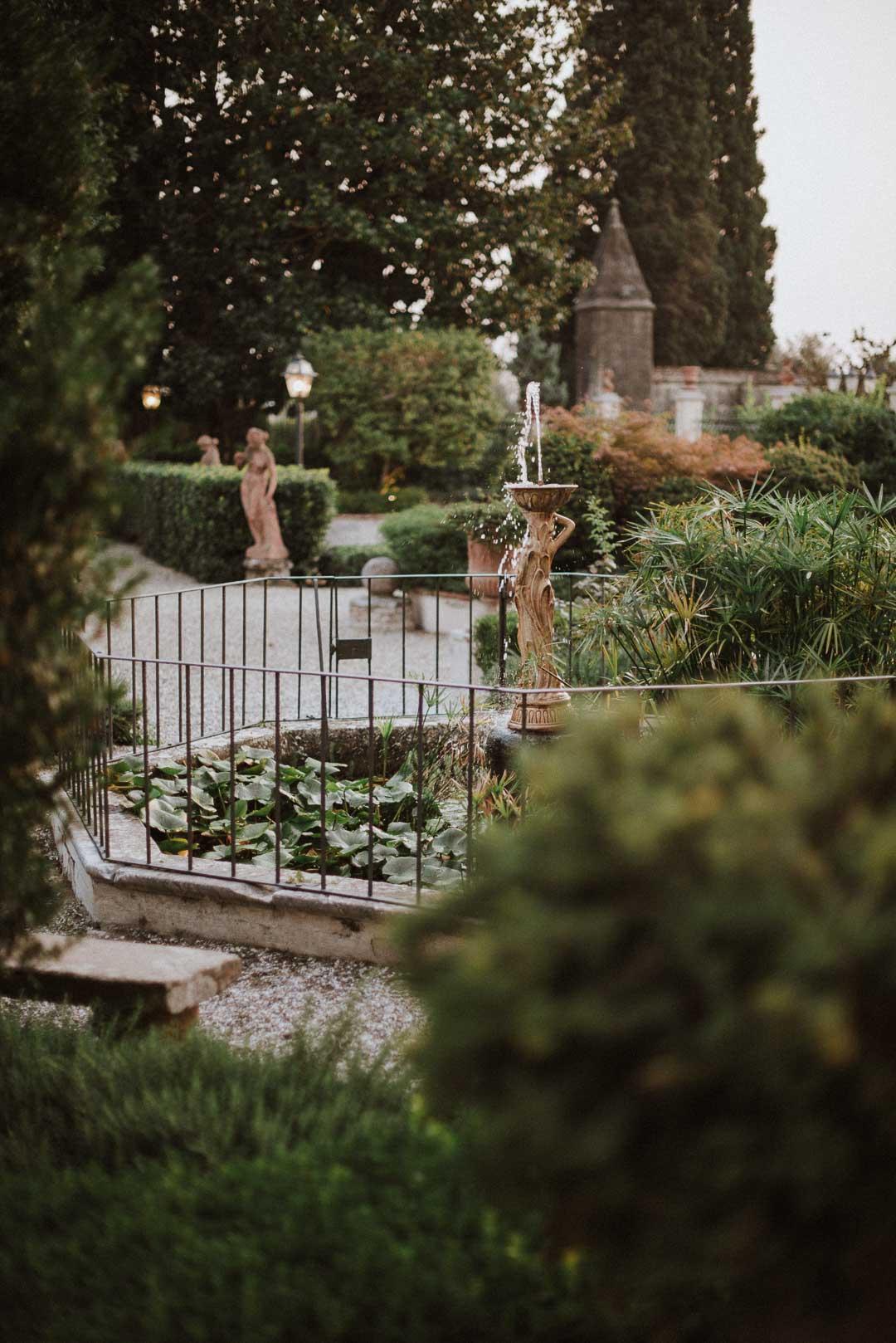 wedding-photographer-destination-fineart-bespoke-reportage-tuscany-villascorzi-vivianeizzo-spazio46-148