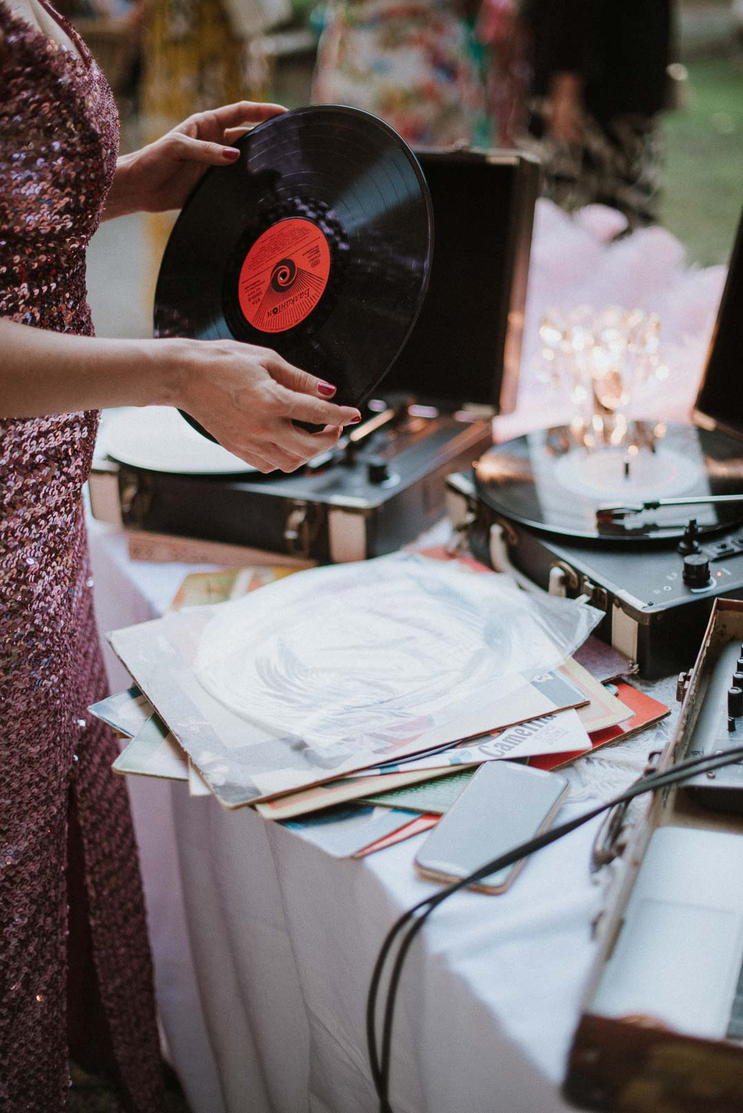 wedding-photographer-destination-fineart-bespoke-reportage-tuscany-villascorzi-vivianeizzo-spazio46-150