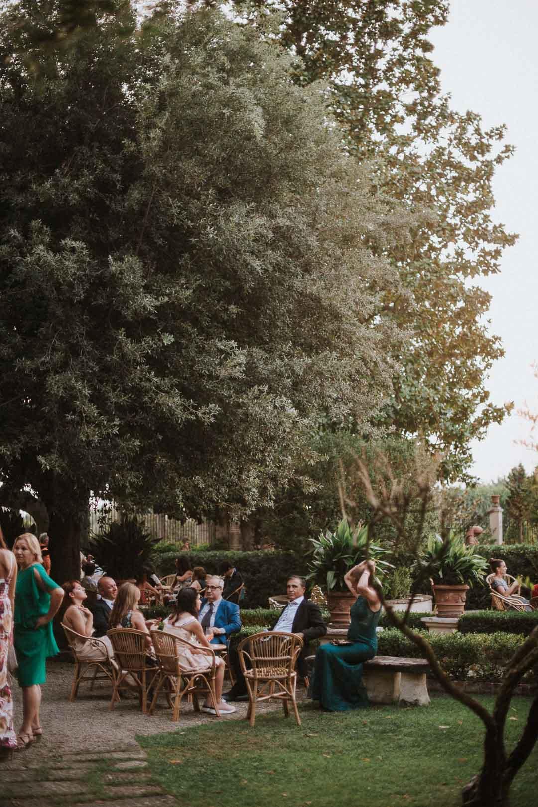 wedding-photographer-destination-fineart-bespoke-reportage-tuscany-villascorzi-vivianeizzo-spazio46-151